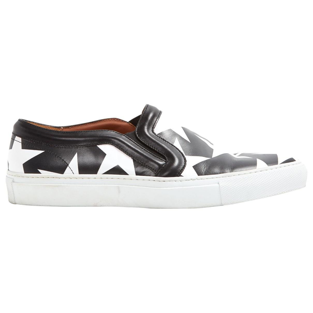 Pre-owned - Flats Givenchy vPbx7
