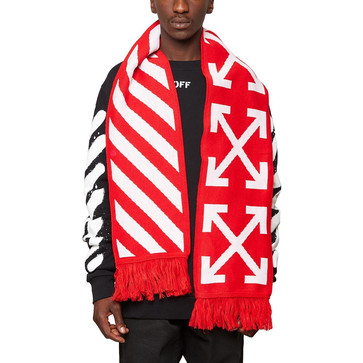 virgil guys Louis vuitton official usa website - louis vuitton is delighted to welcome virgil abloh as its new men's artistic director his first show for louis vuitton will take place in june during.