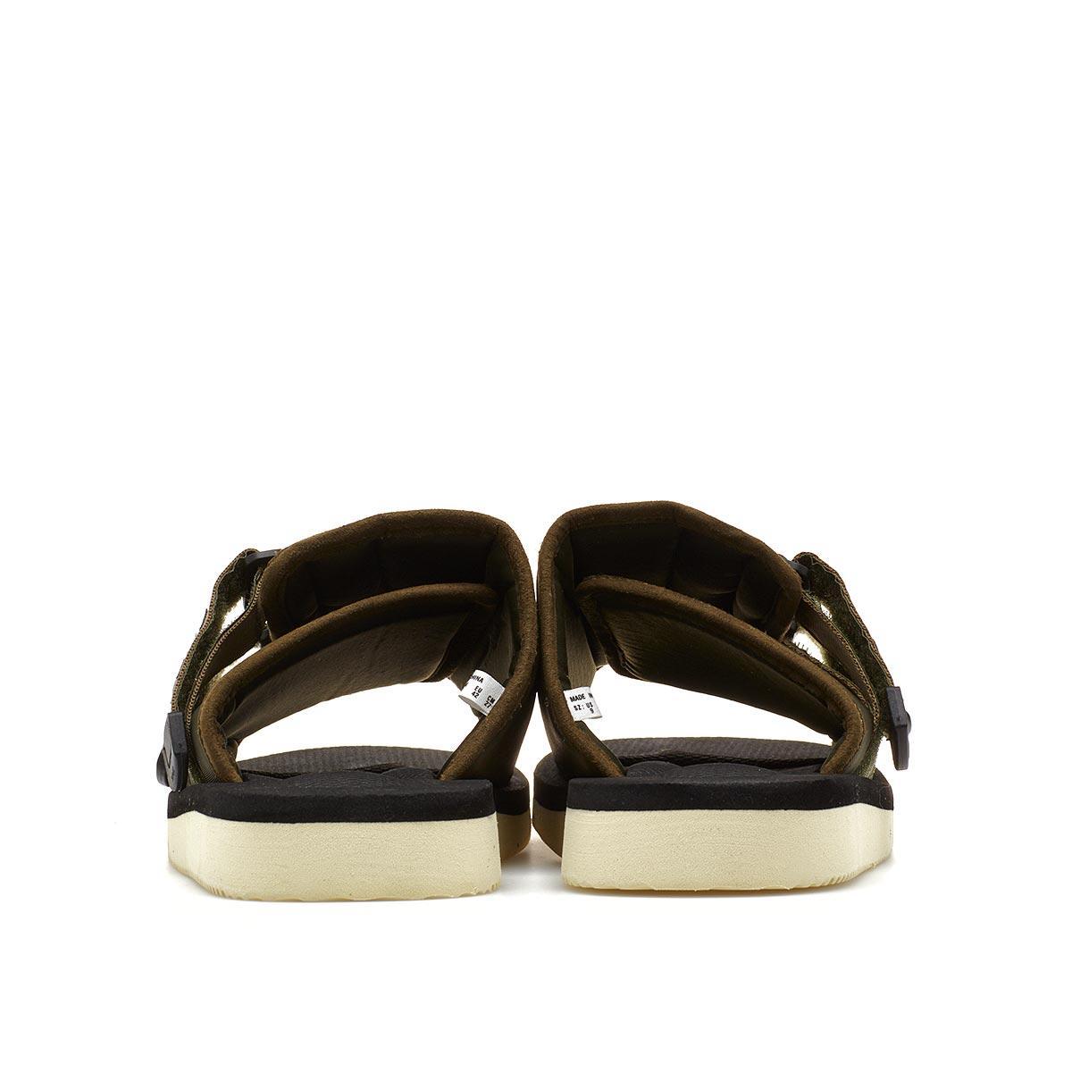 Lyst Suicoke Kaw Sandal For Men