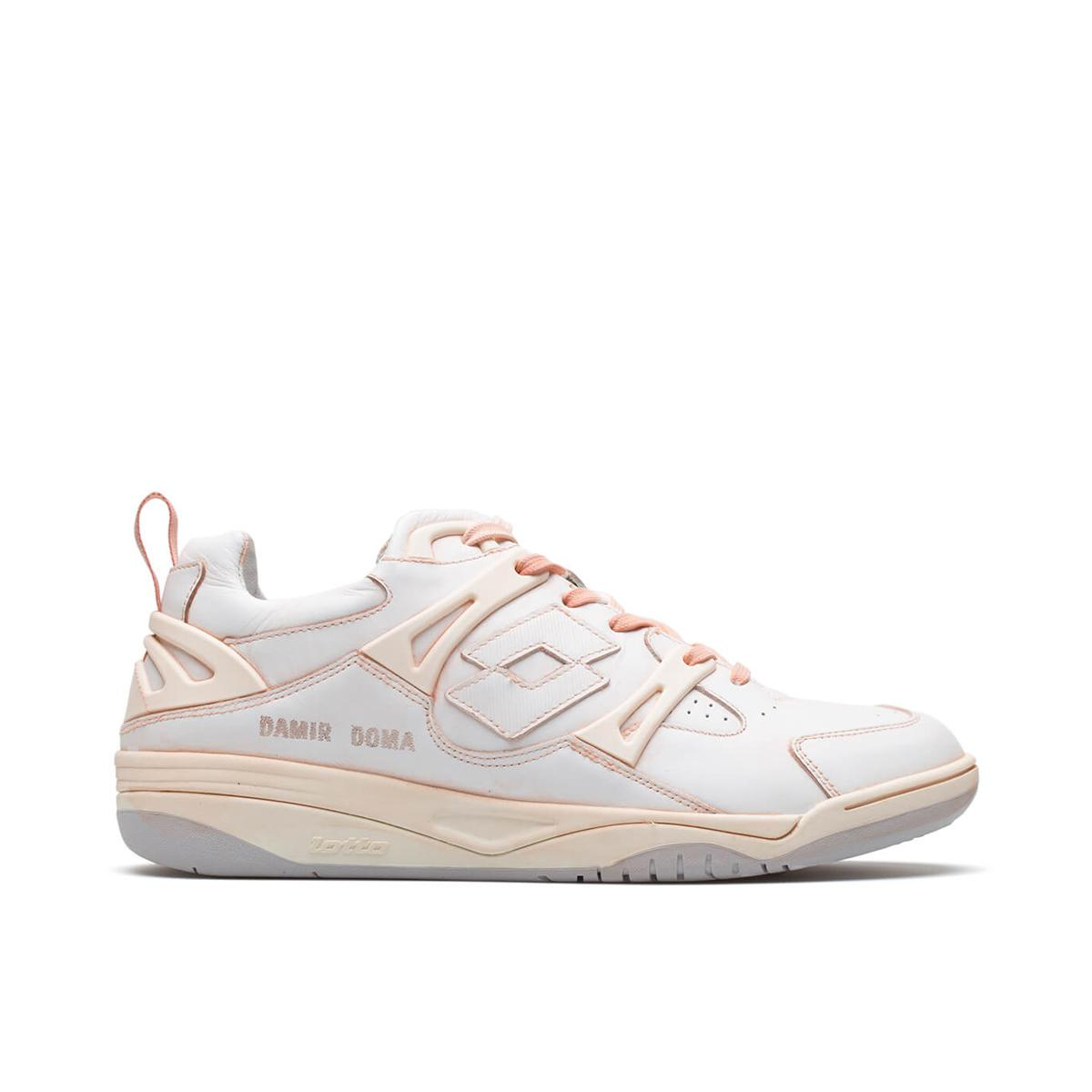 finest selection 82274 85f4e damir-doma-White-Flor-Sneakers.jpeg