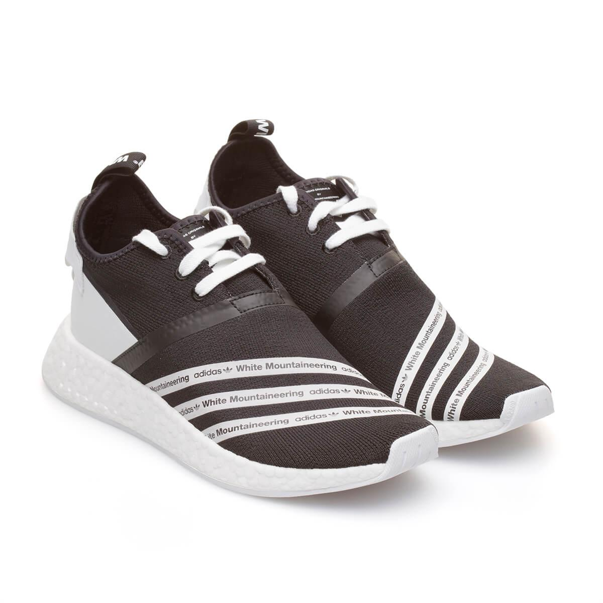 237ad848e Gallery. Men s Athletic Propulsion Labs Techloom Women s Adidas ...