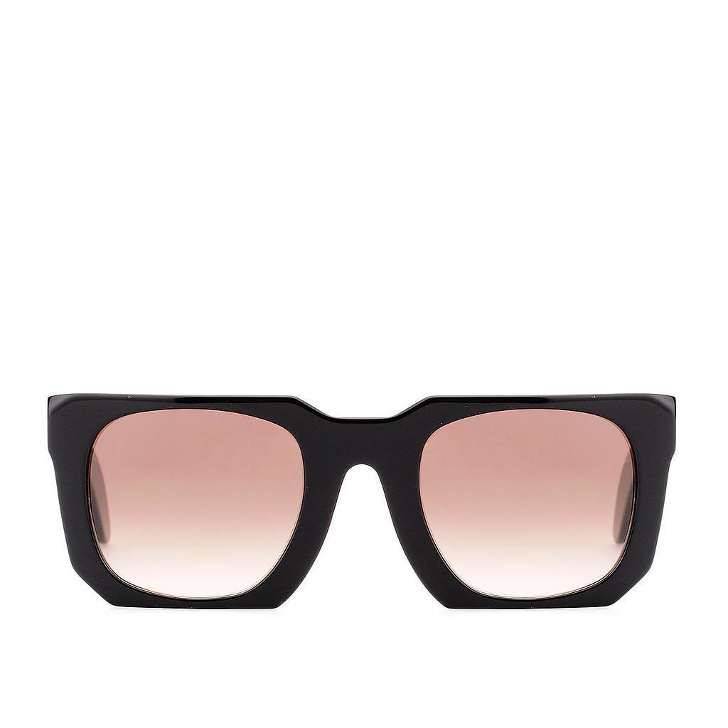 Black U3 BS Sunglasses Kuboraum 7j8pSzwM