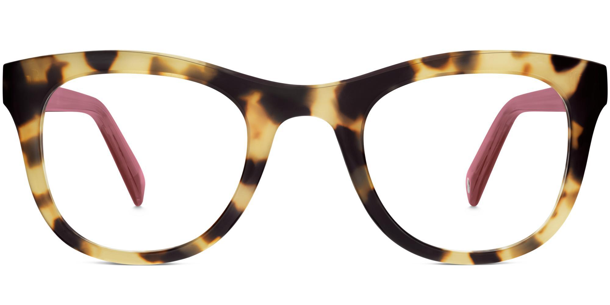 Lyst - Warby Parker Cora Eyeglasses
