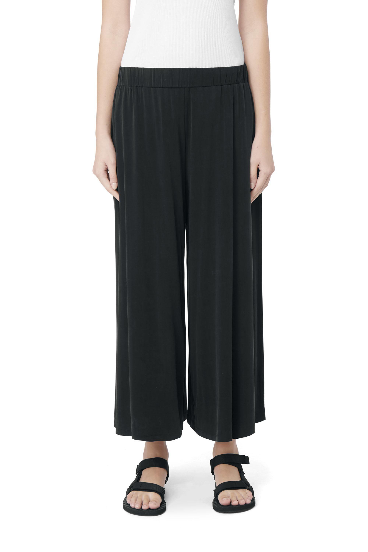 Cupro Skirt - Maud Cupro by VIDA VIDA Cheap Top Quality Great Deals Cheap Online Discount Sast VdlNt