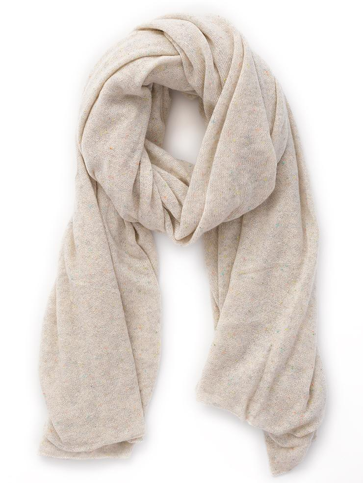 White + warren Cashmere Travel Wrap | Lyst