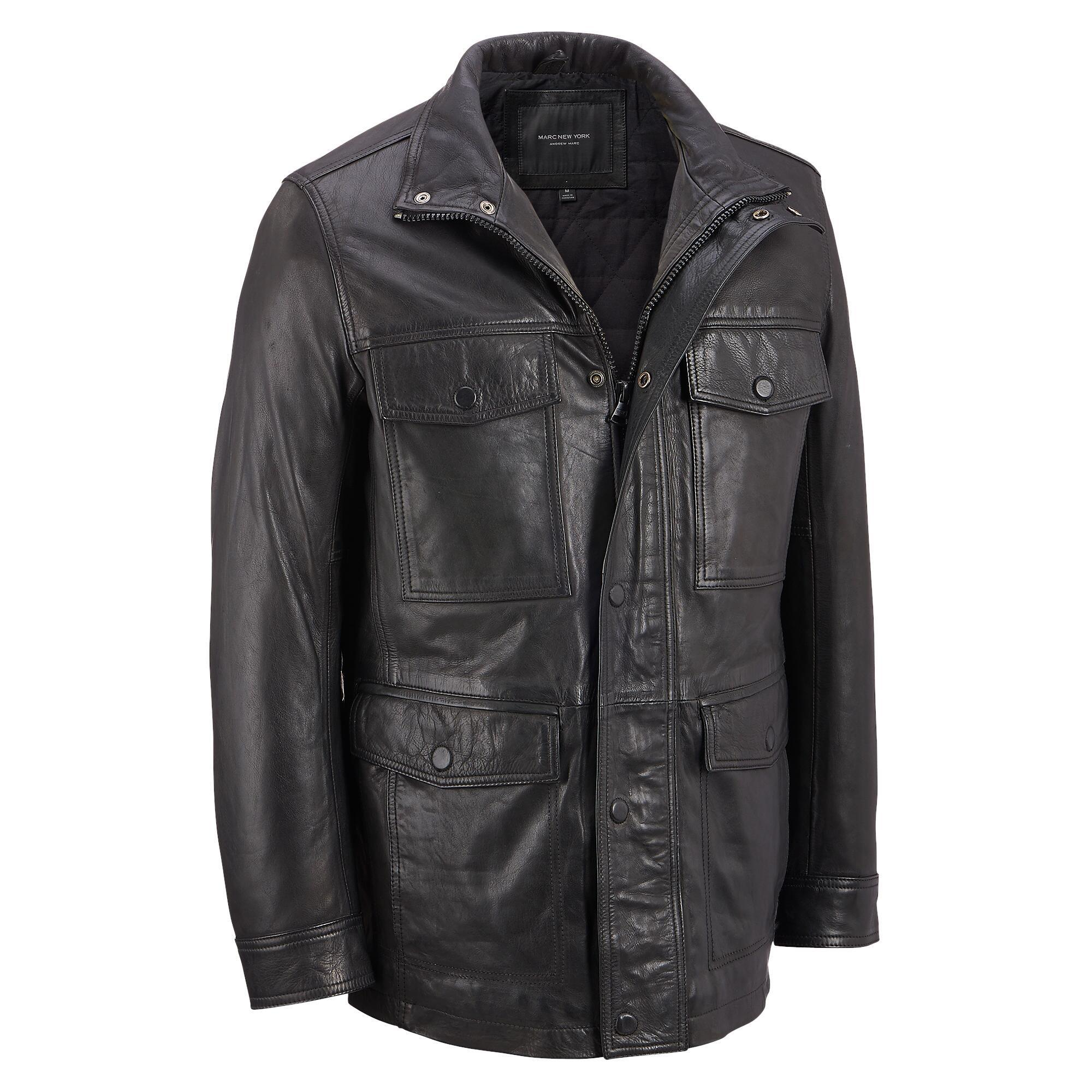 an jacket around aviator amazing gun brown bomber with leather complete look style top vintage rug to leo force coat mens a badges the rugged garment air pilot