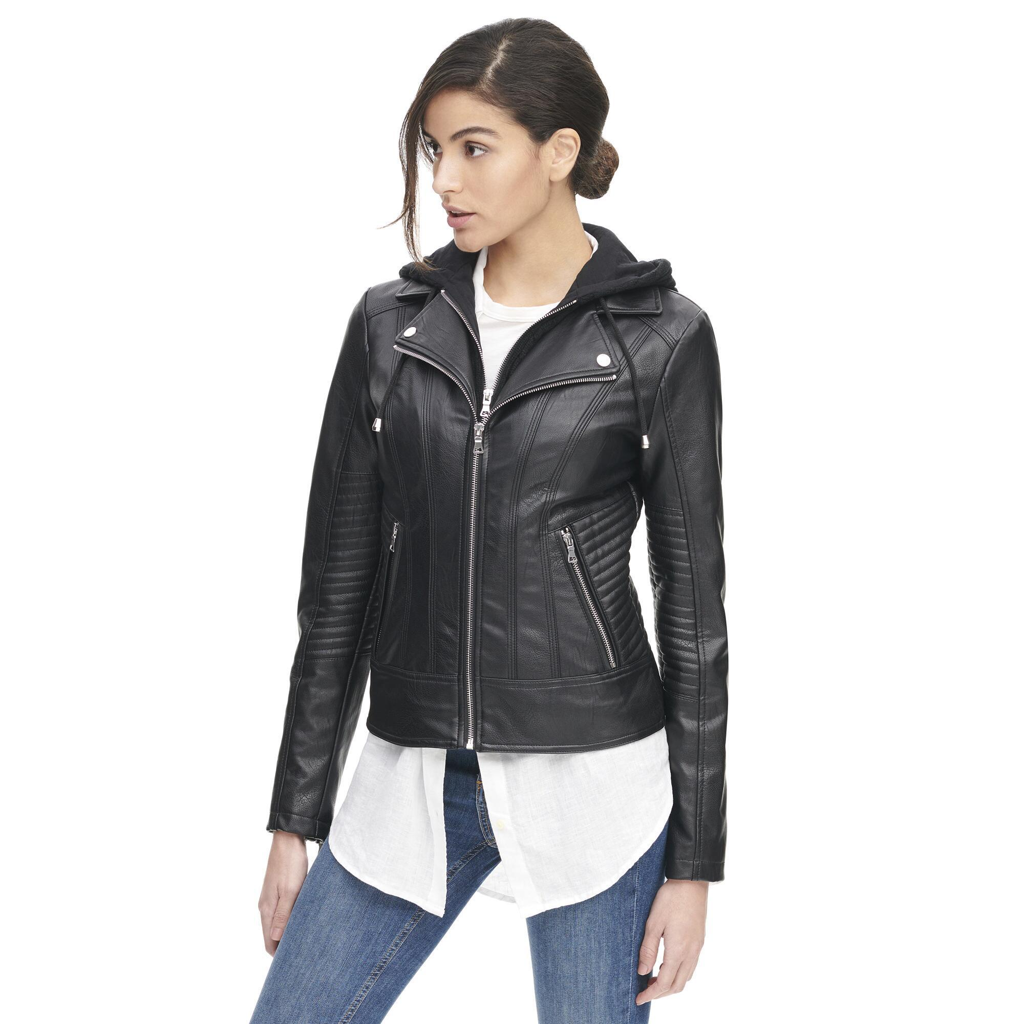 Communication on this topic: In Defense of the Faux-LeatherJacket, in-defense-of-the-faux-leatherjacket/