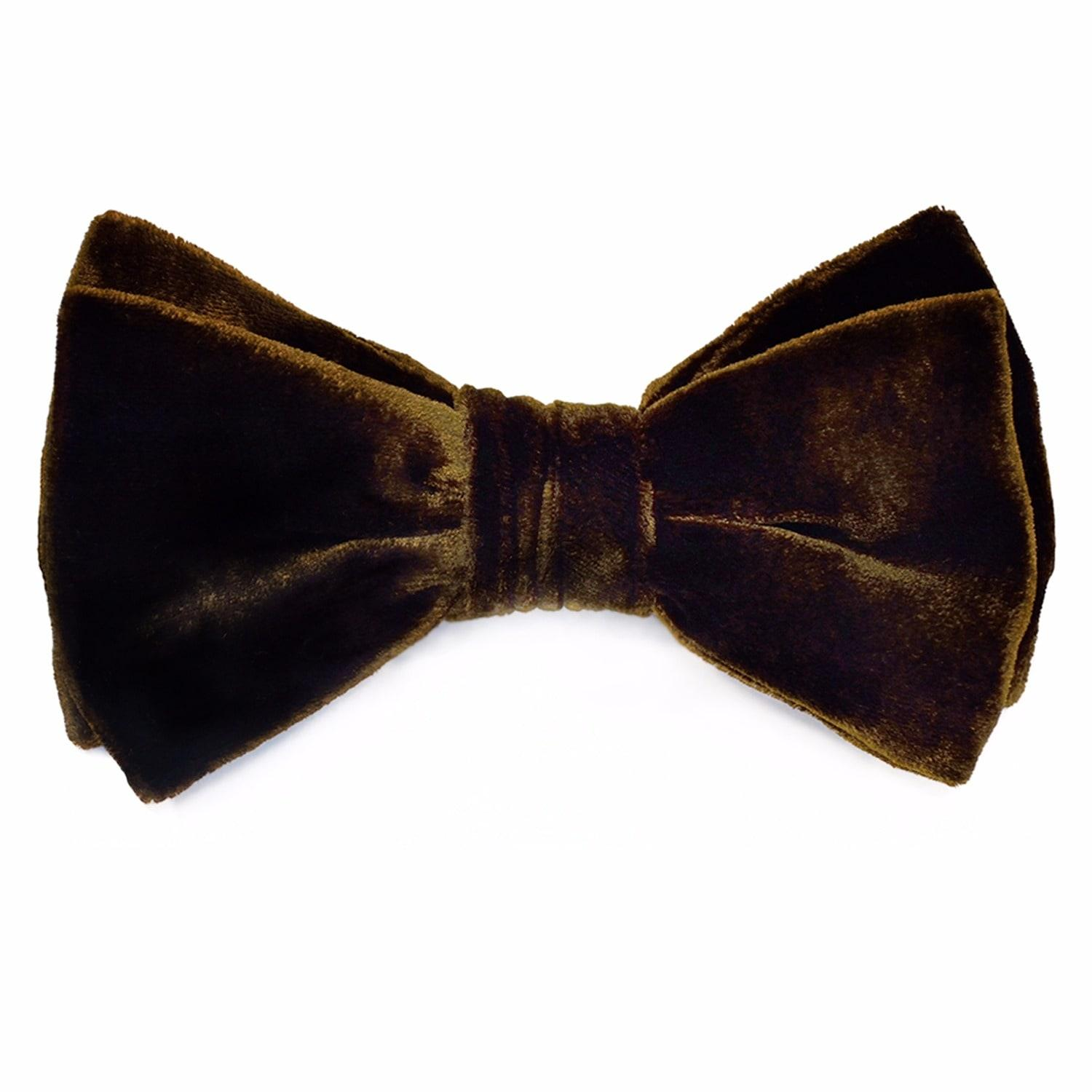 Find mens velvet bow tie at ShopStyle. Shop the latest collection of mens velvet bow tie from the most popular stores - all in one place.