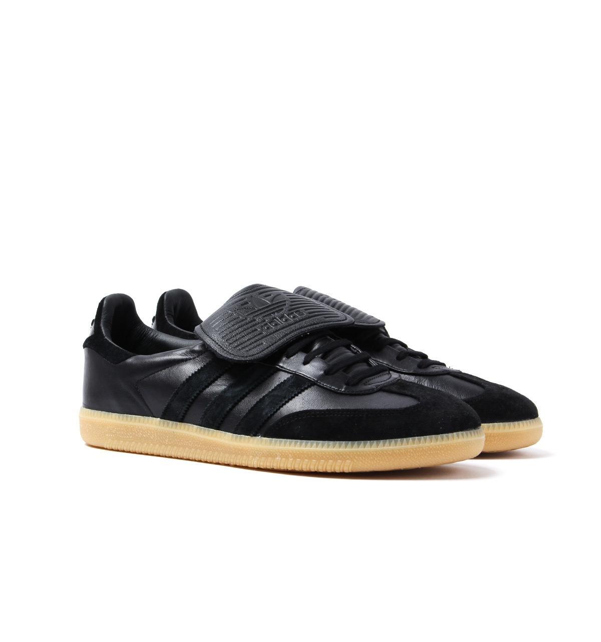 newest 18e18 fb8b0 adidas Originals