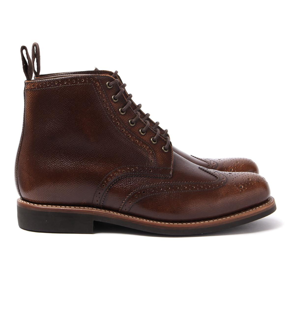 Grenson Shoes Canada