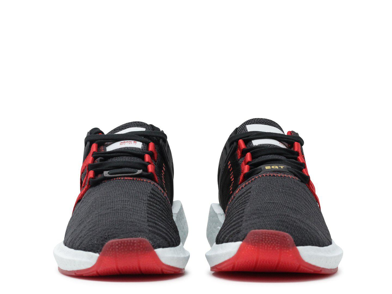 huge discount a16b3 0017c Lyst - adidas Originals Eqt Support 9317 Yuanxiao in Black f
