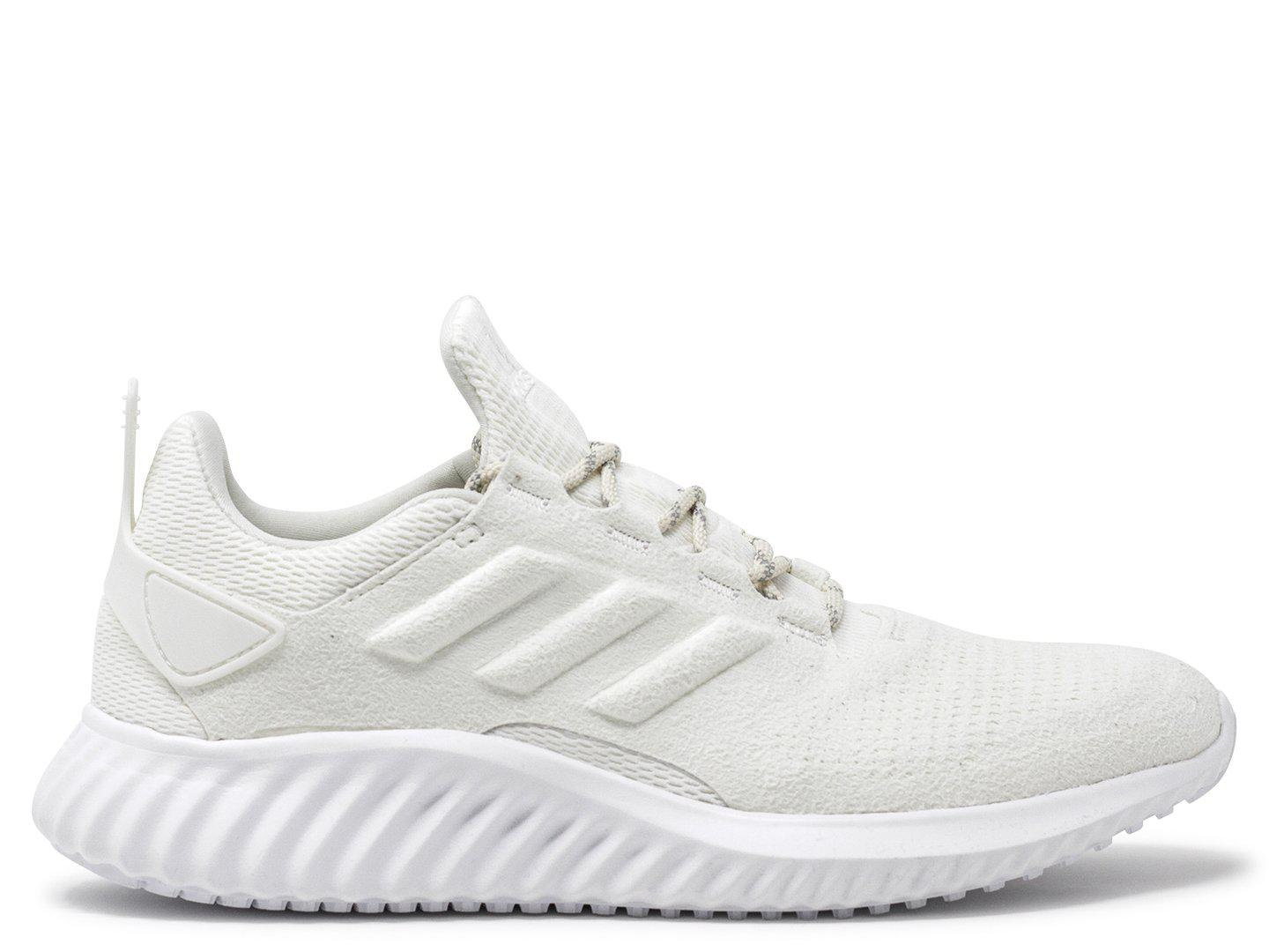 8aba4db6a Lyst - adidas Originals Alphabounce Cr M in White