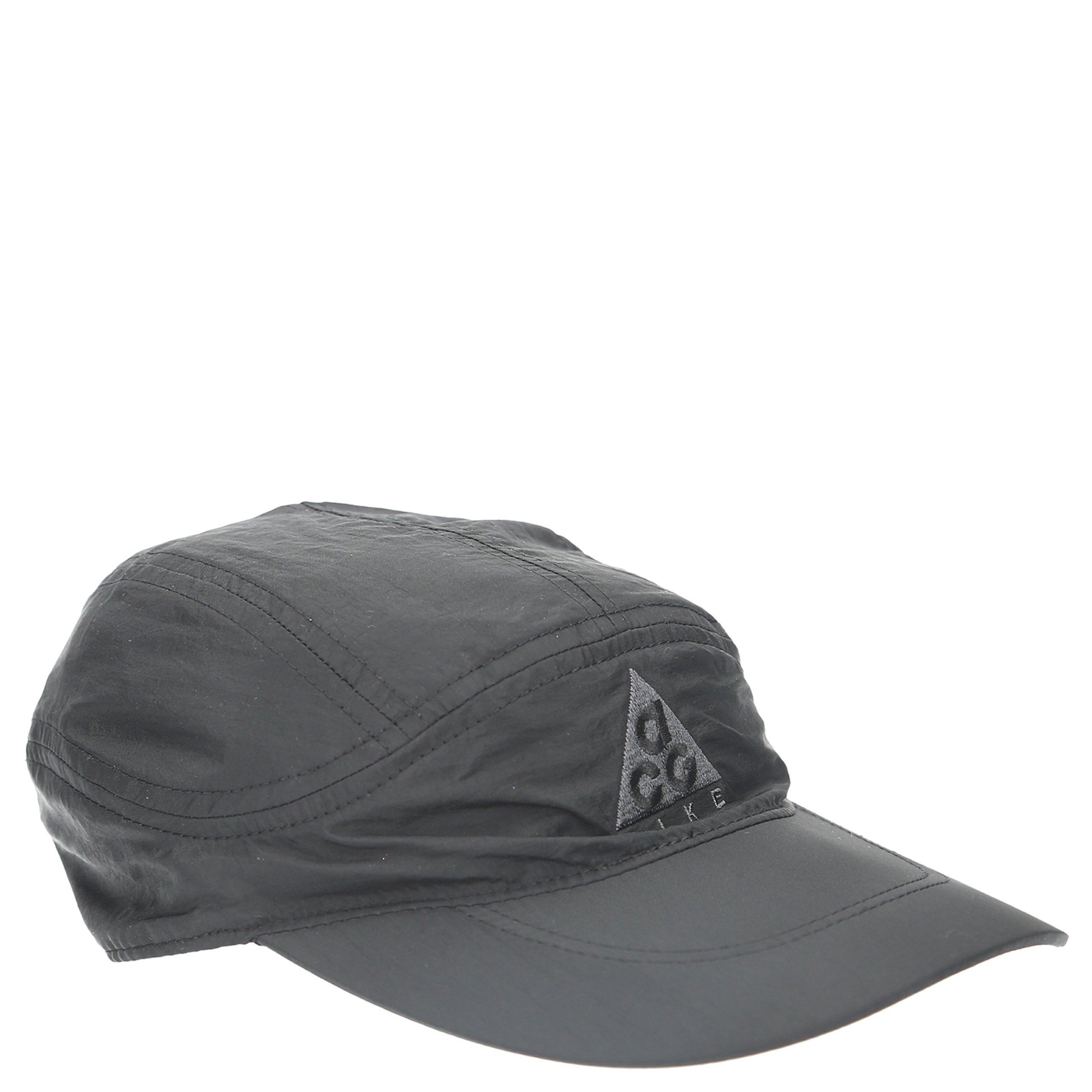 3c9ba45e Lyst - Nike Nrg Acg Tailwind Cap for Men