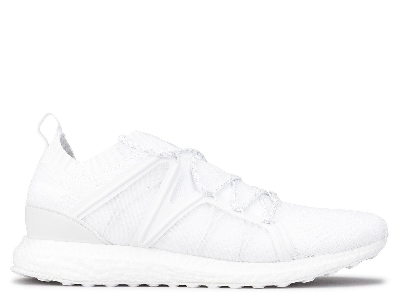 reputable site 784c9 f9dfc Lyst - Adidas Originals X Bait X Eqt Support 9316 in White