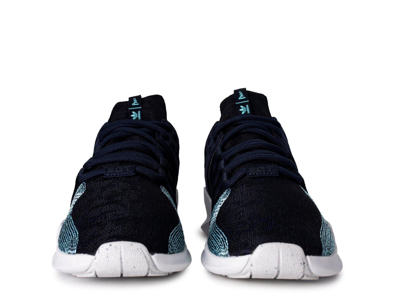 size 40 53e03 0834f Lyst - adidas Originals Eqt Support Adv Ck Parley in Blue fo