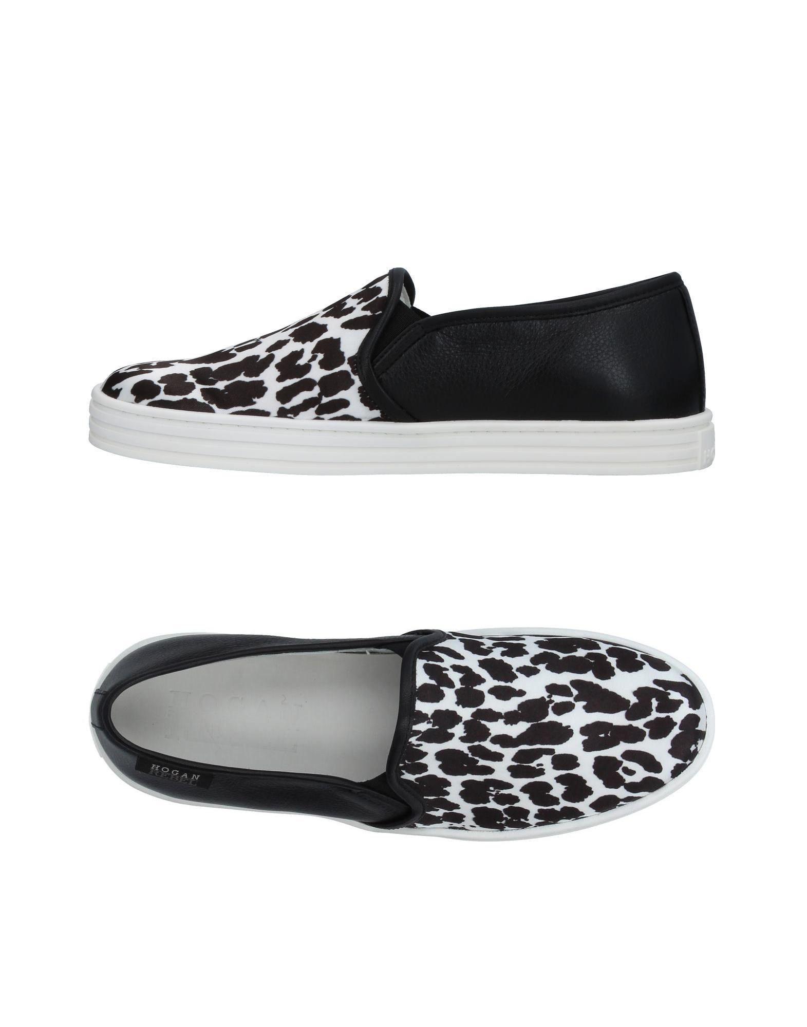 FOOTWEAR - Low-tops & sneakers Cocorose tnUzoPQMf