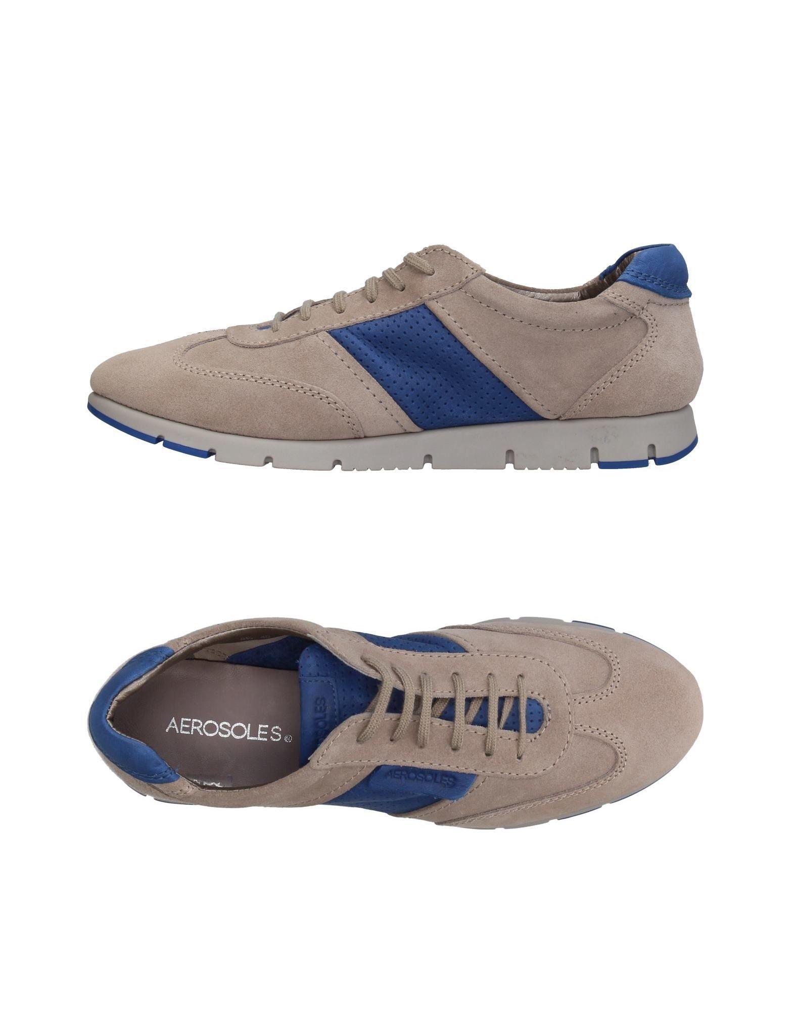 FOOTWEAR - Low-tops & sneakers Cocorose hRNmEe