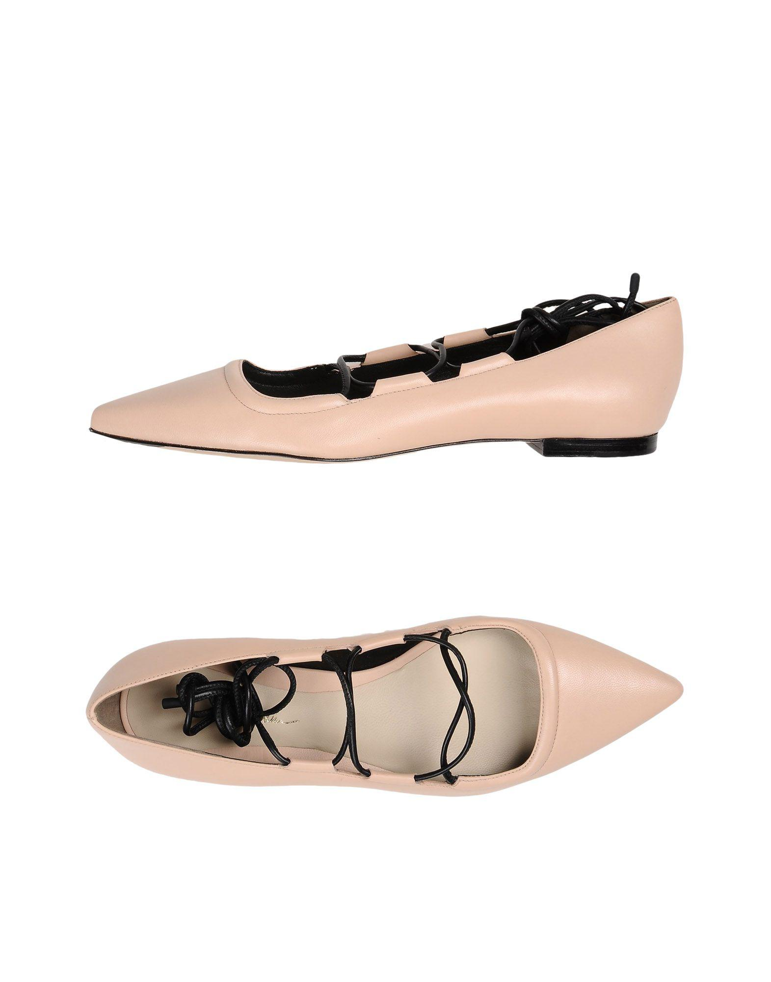 FOOTWEAR - Ballet flats 3.1 Phillip Lim GwIMPTl