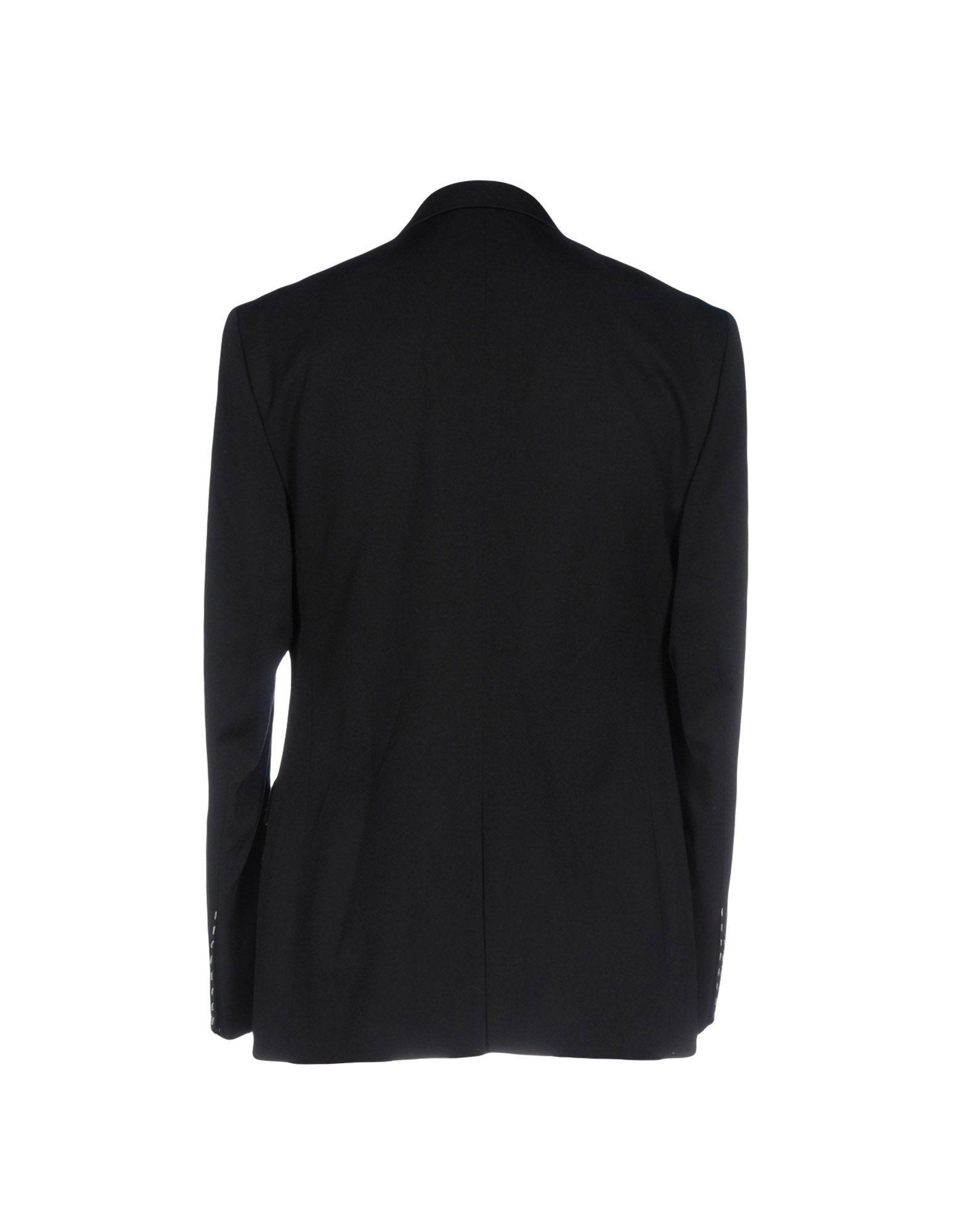 baffcb66509e Lyst - Veste Dior Homme en coloris Noir