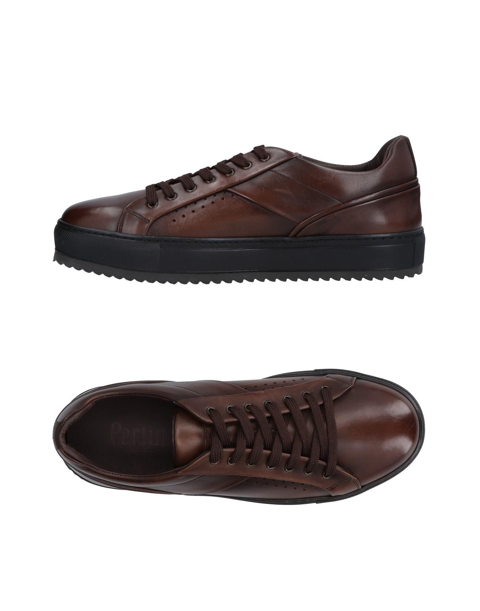 Chaussures - Bas-tops Et Chaussures De Sport De Marque De Bonheur KpTu8