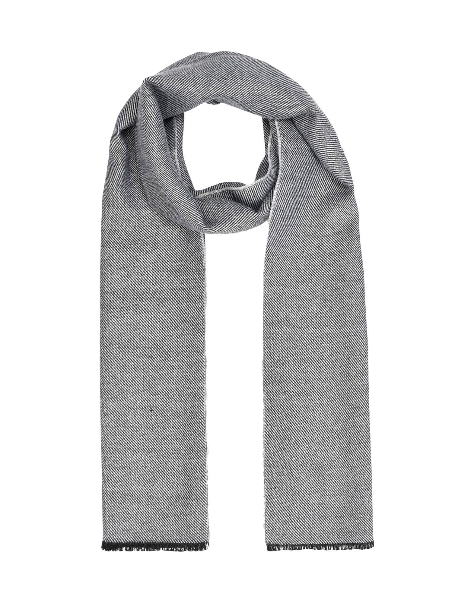 ACCESSORIES - Oblong scarves Howlin hbZYnb6