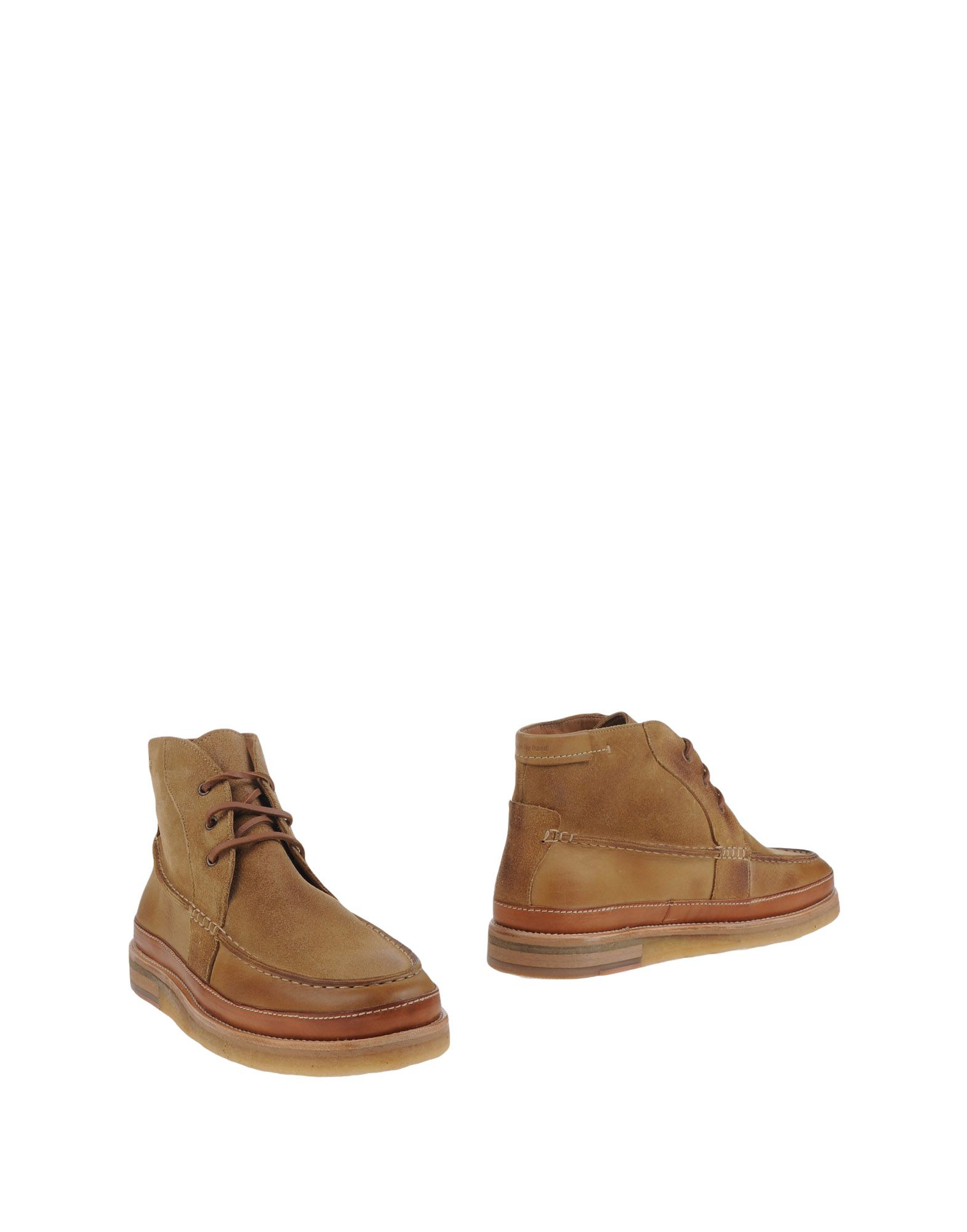 ndc ankle boots for lyst