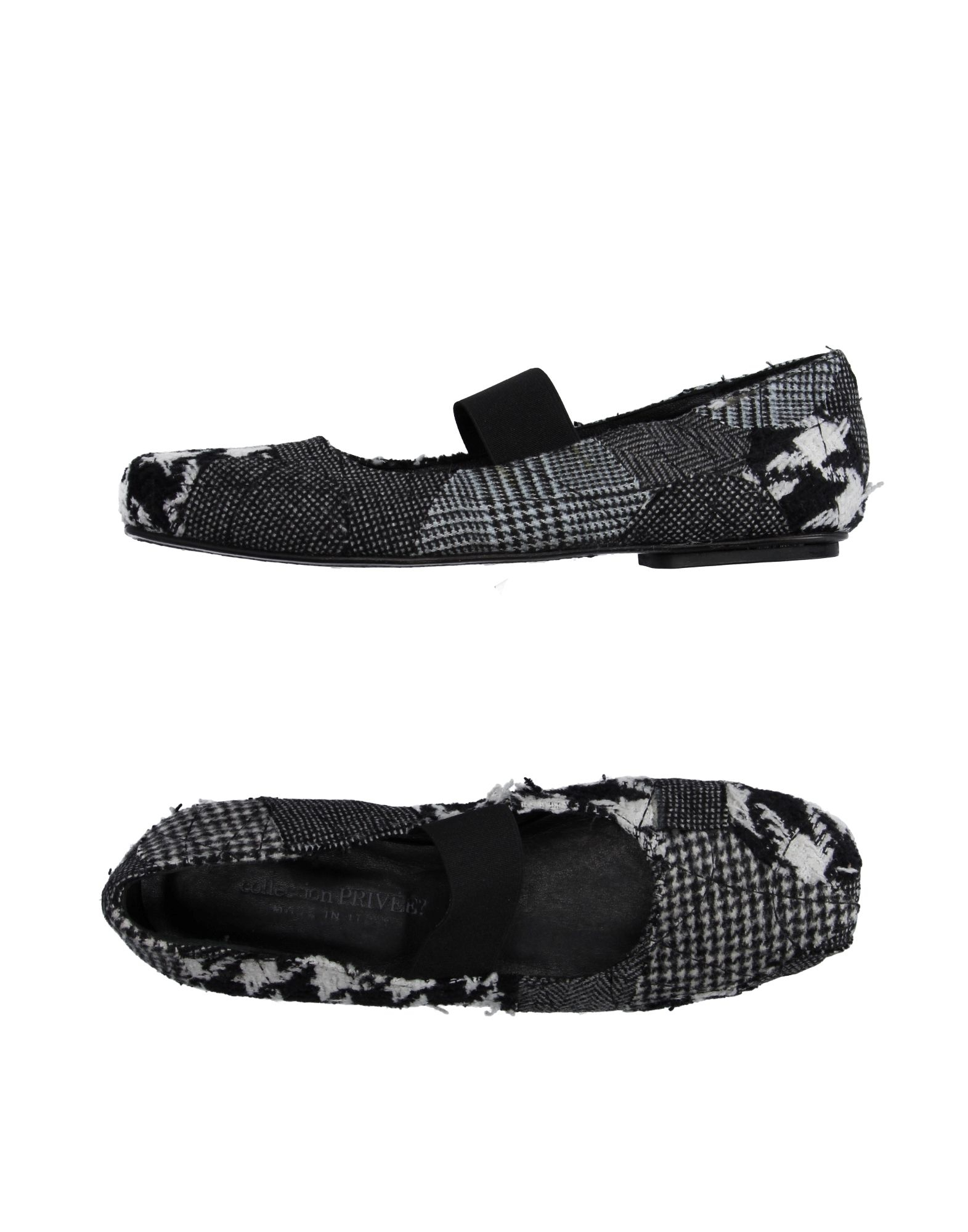 Maguba Shoes Uk