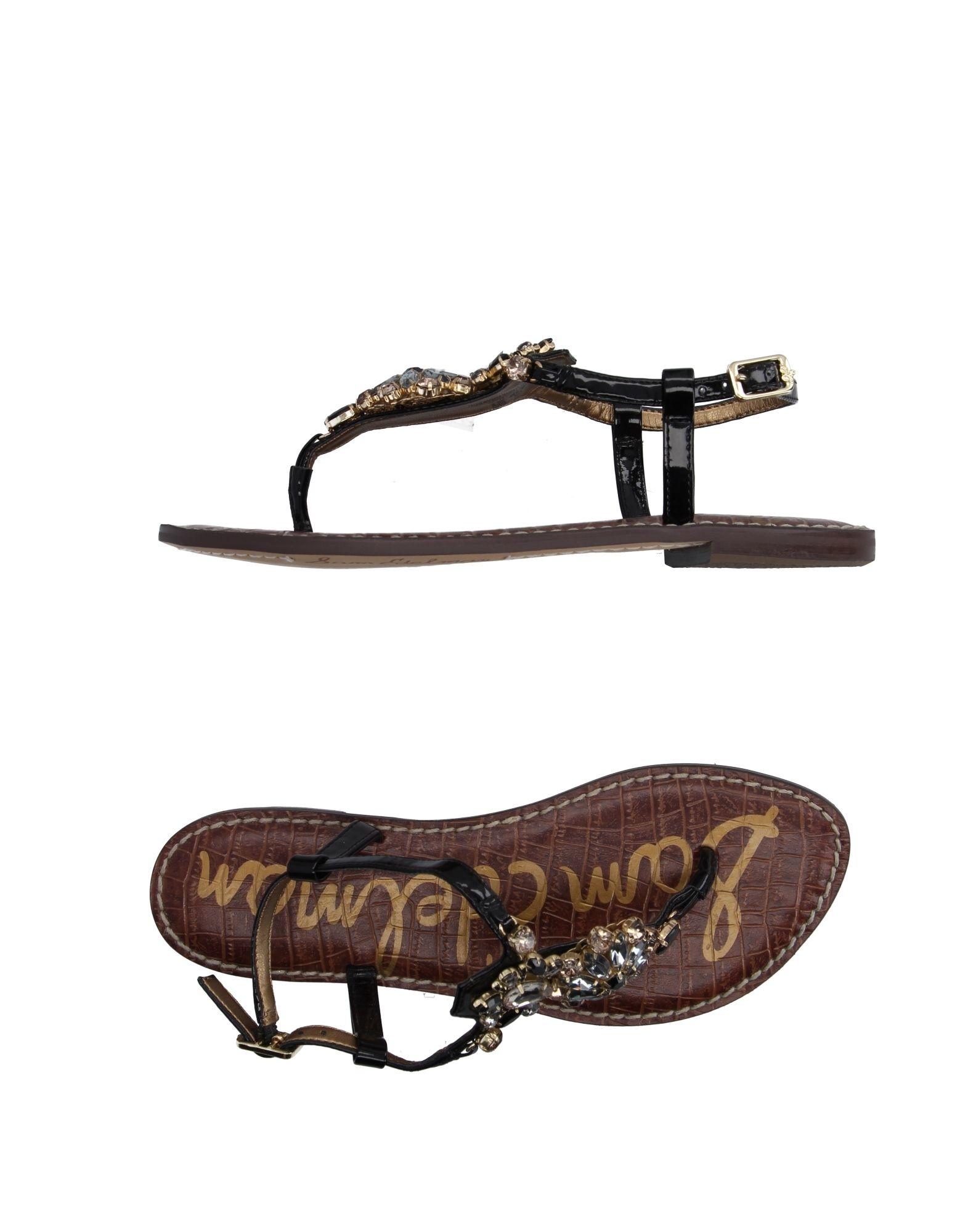 Sam Edelman Slingback Flat Shoes