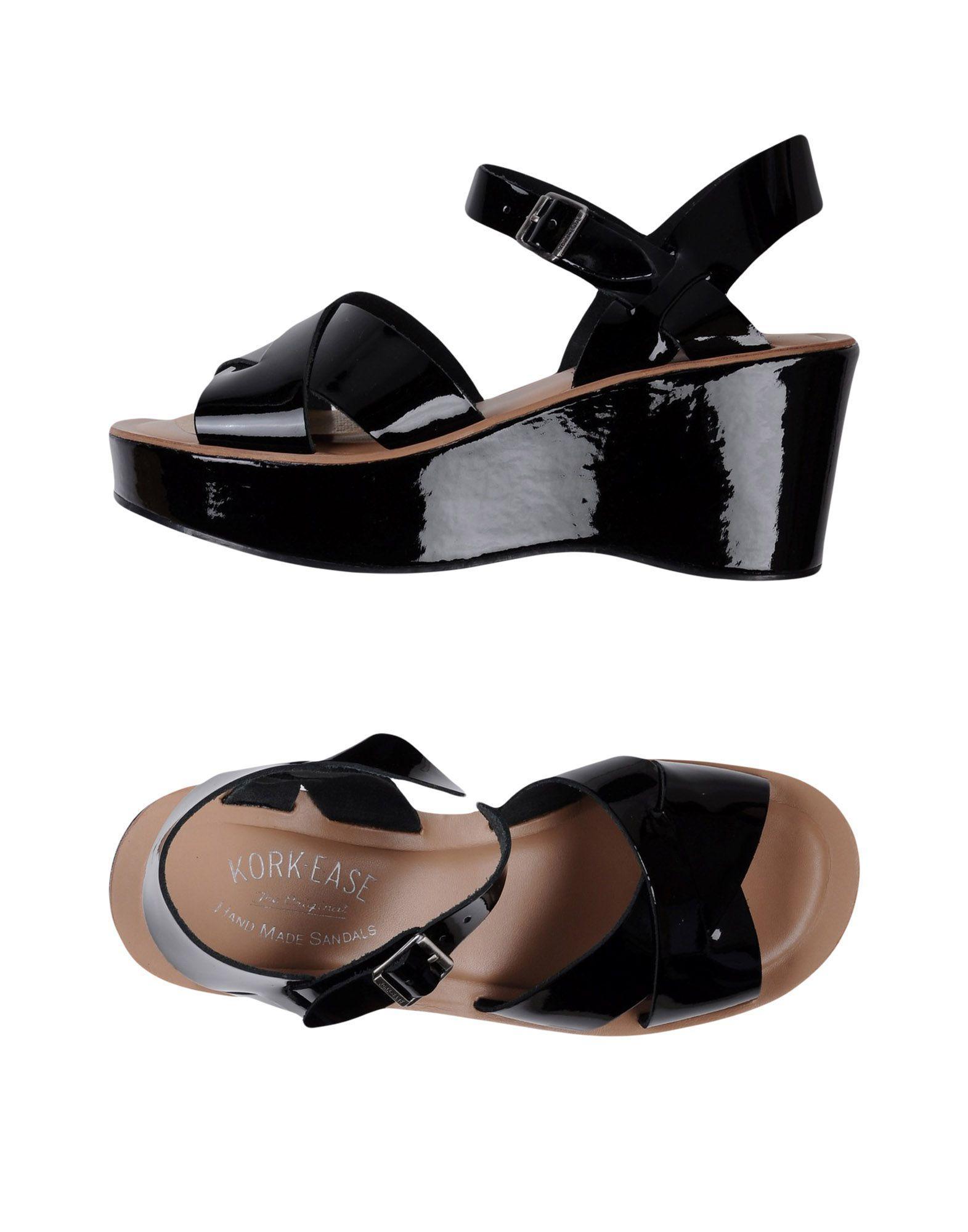Kork Ease Shoes On Sale