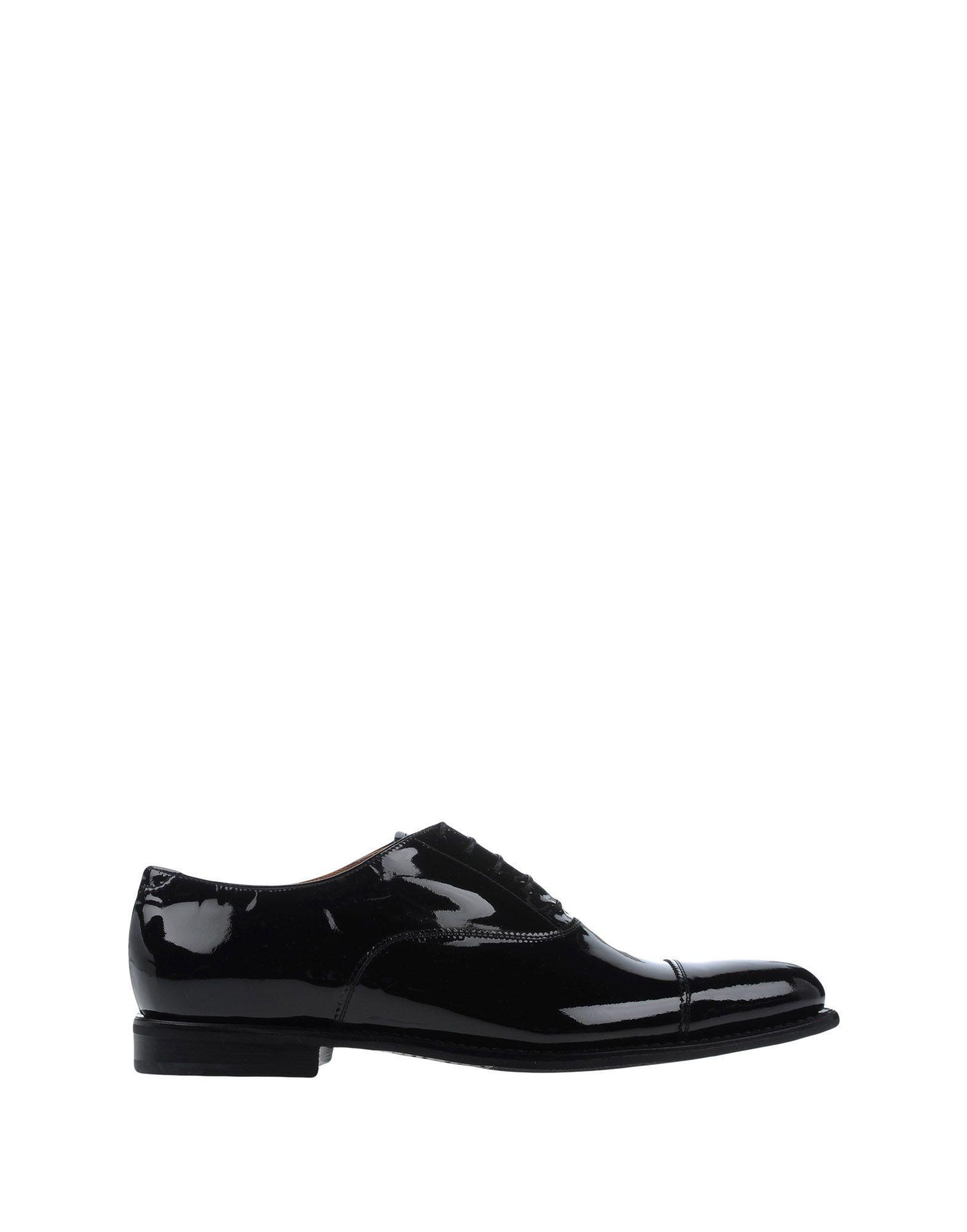Shopbop Church S Shoe