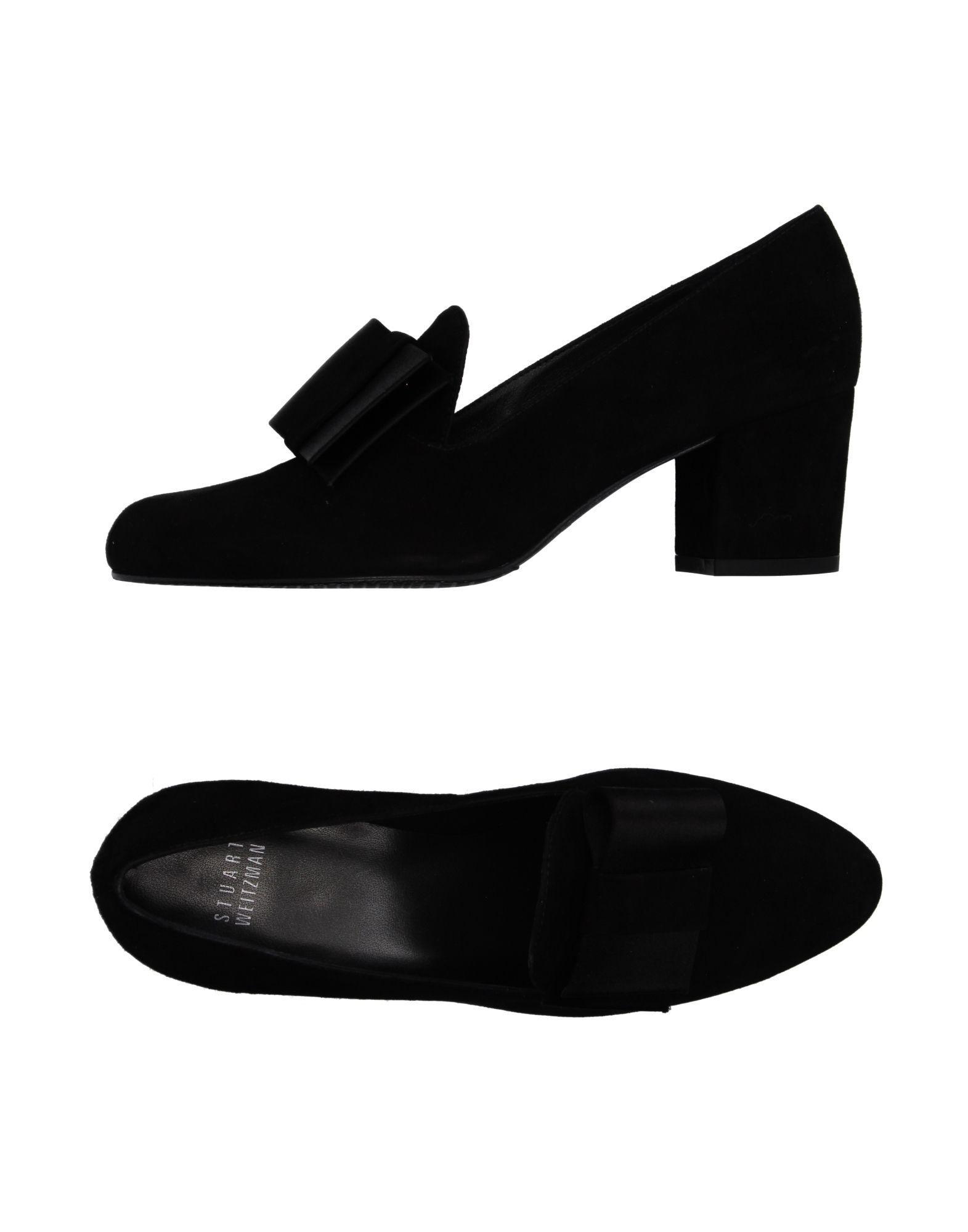 Stuart Weitzman Bridal Shoes Uk