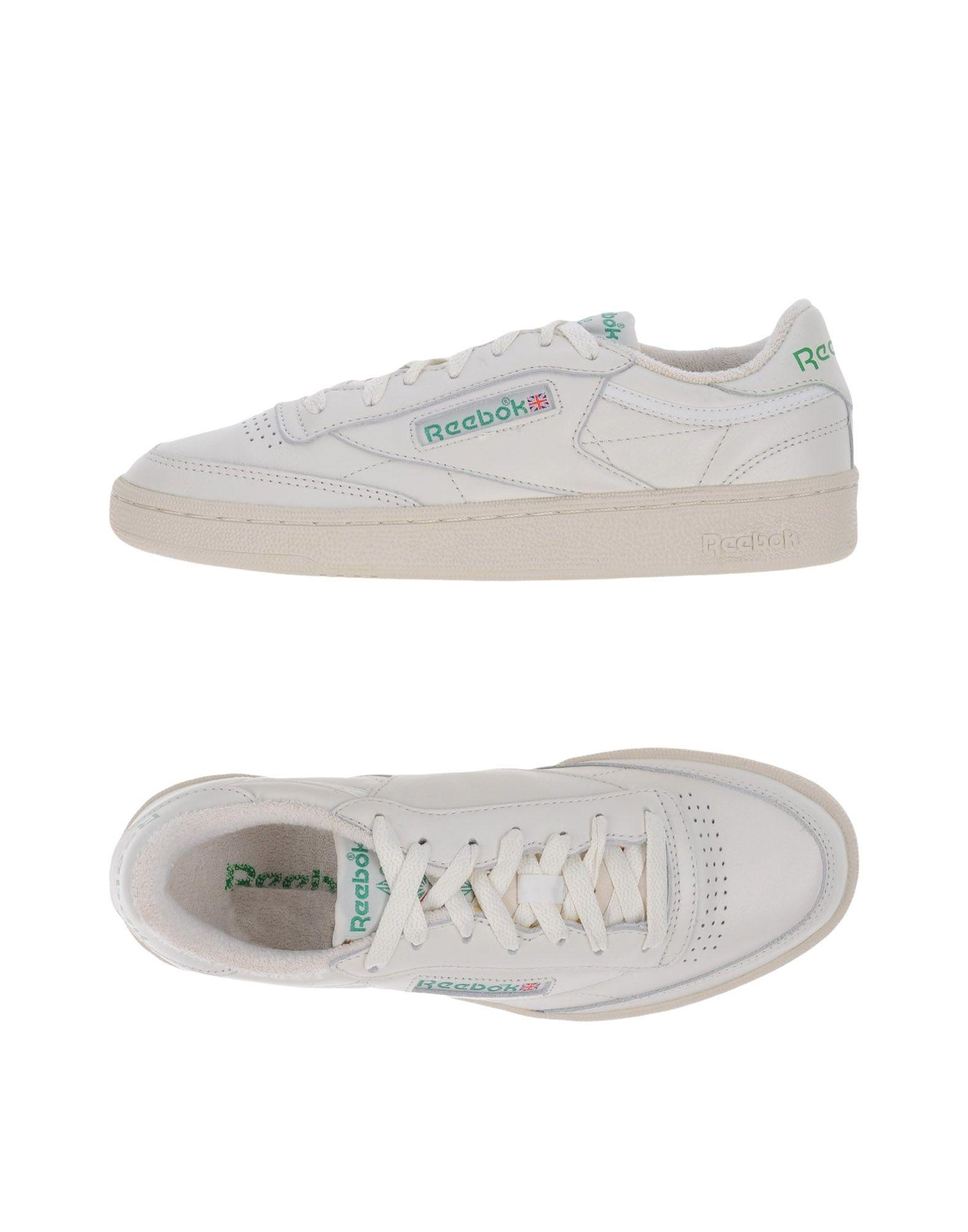 Fred Perry Shoes Women Low Sole