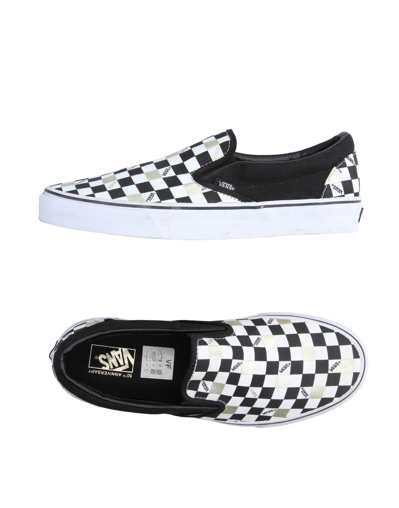 Find Men's Low Top Shoes at coolmfilehj.cf Enjoy free shipping and returns with NikePlus.