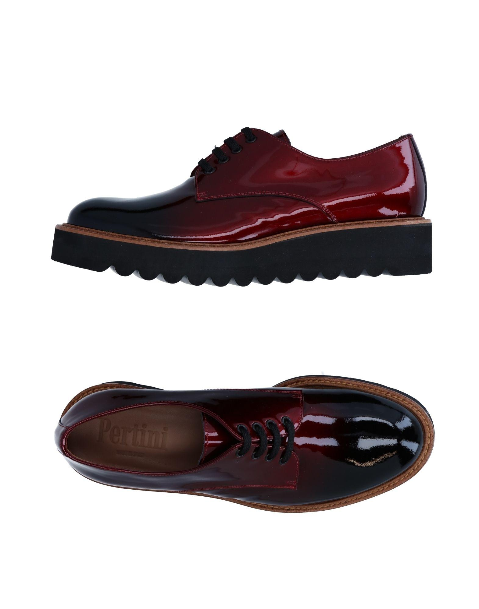 Dunhill Shoes Uk