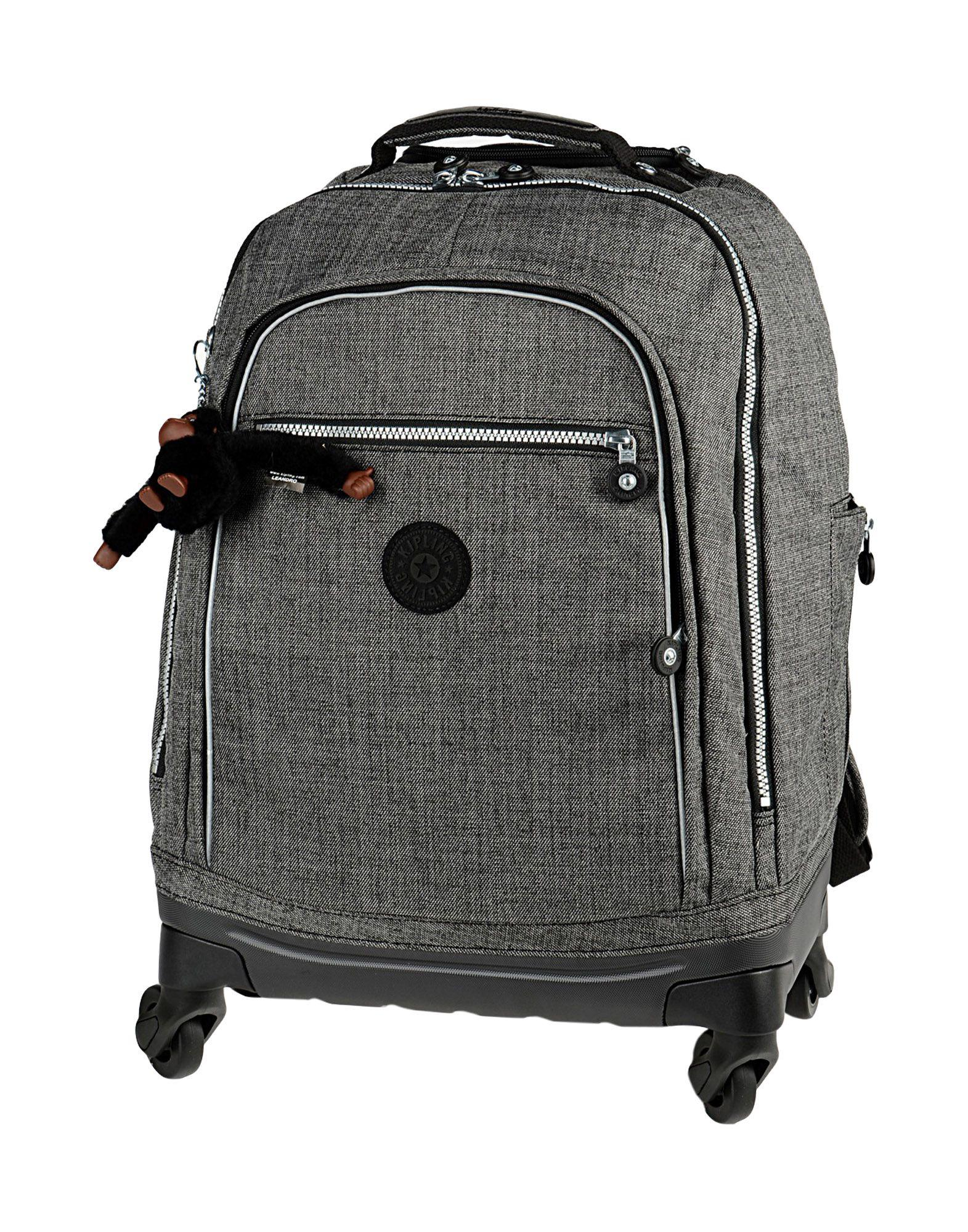 BAGS - Backpacks & Bum bags Kipling RXY2P