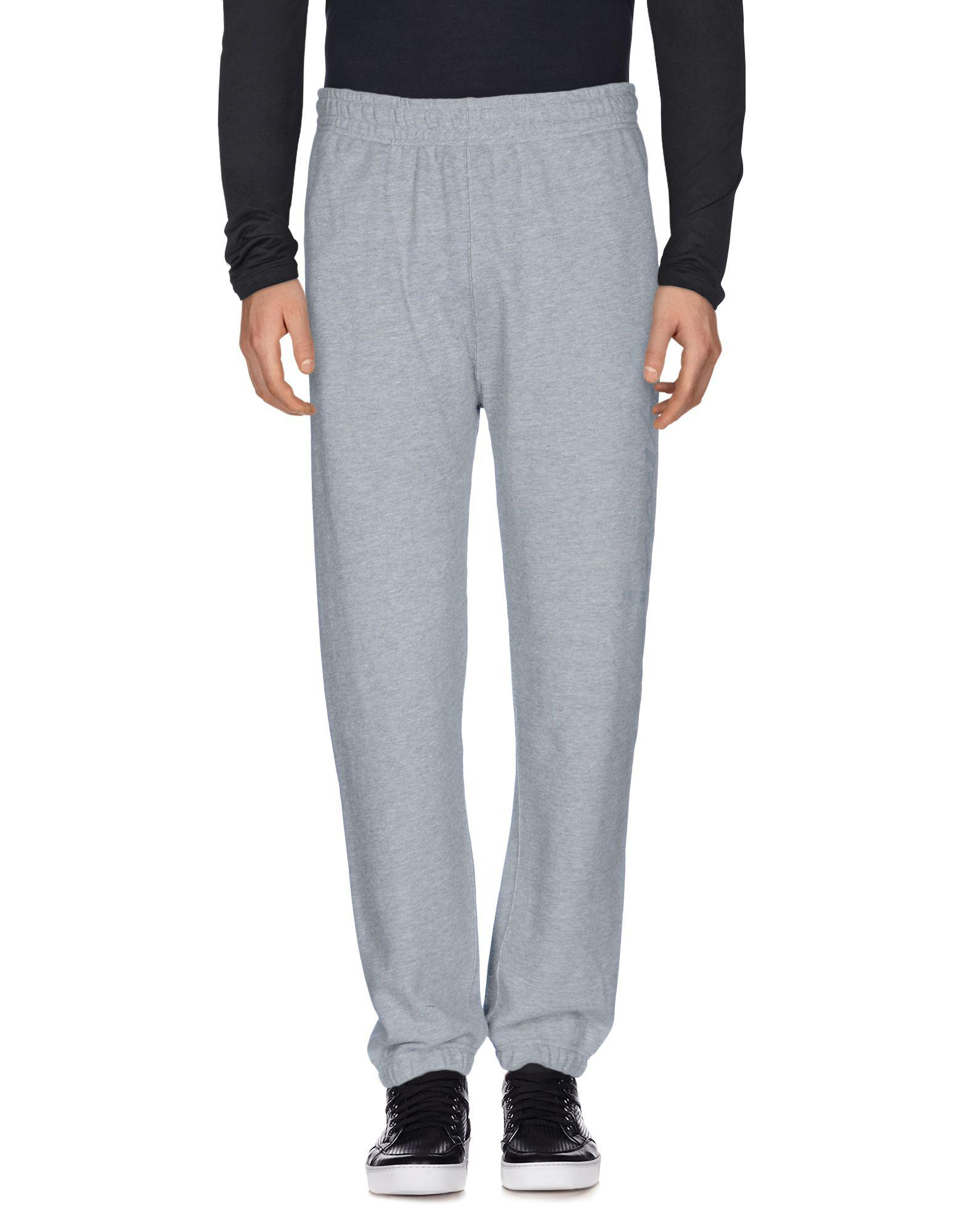 TROUSERS - Casual trousers Undefeated Newest For Sale Pictures Cheap Price Sale Footlocker Finishline R2SVVwATX