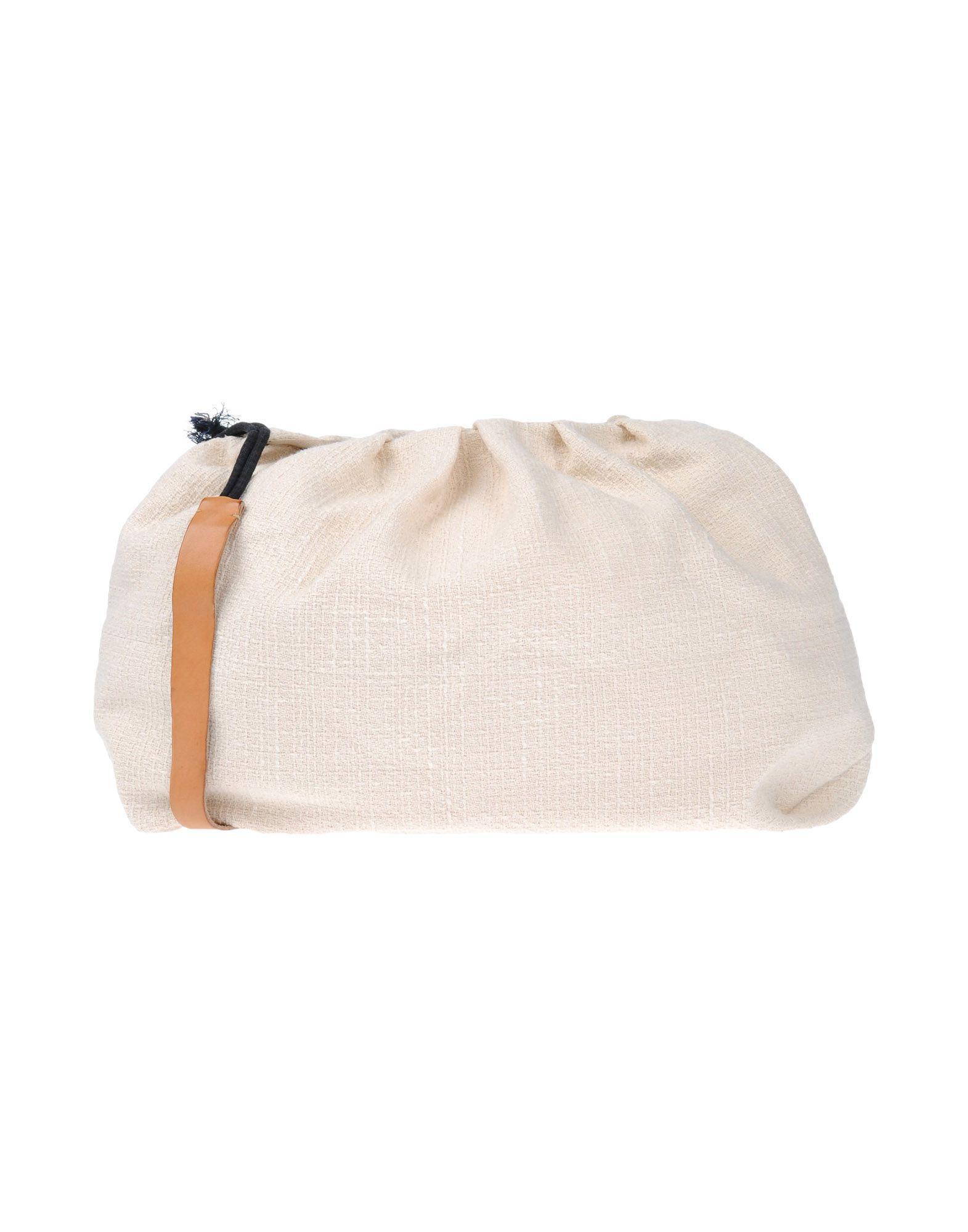 BAGS - Cross-body bags Forte_Forte QS1bVnvQ