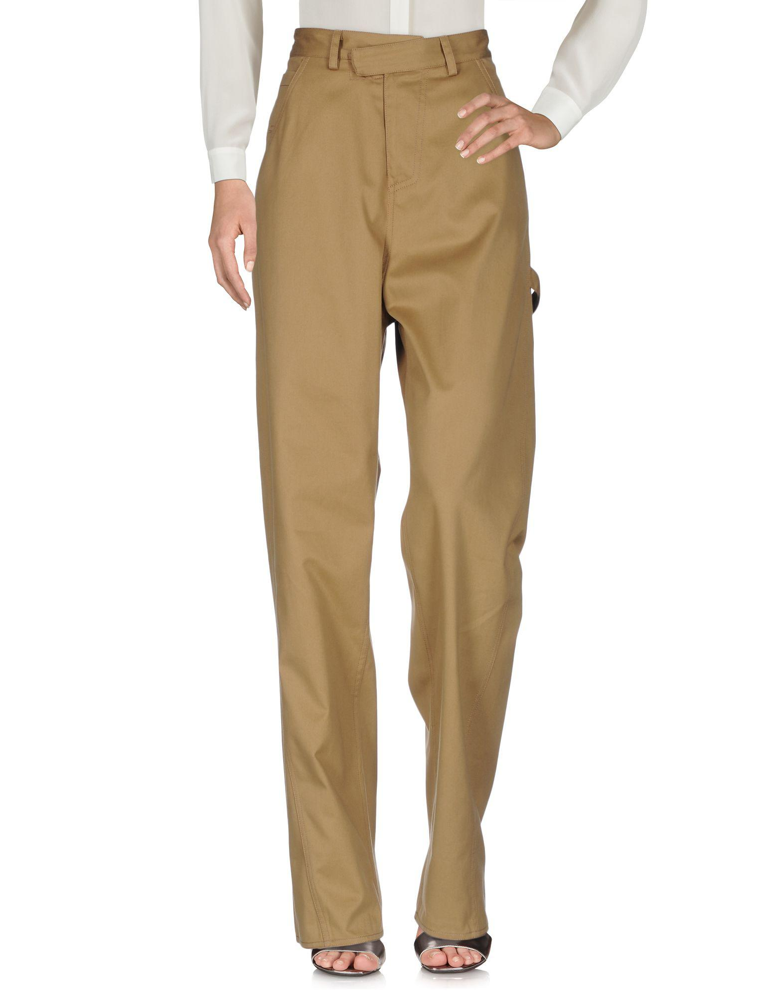 TROUSERS - Casual trousers Rosie Assoulin