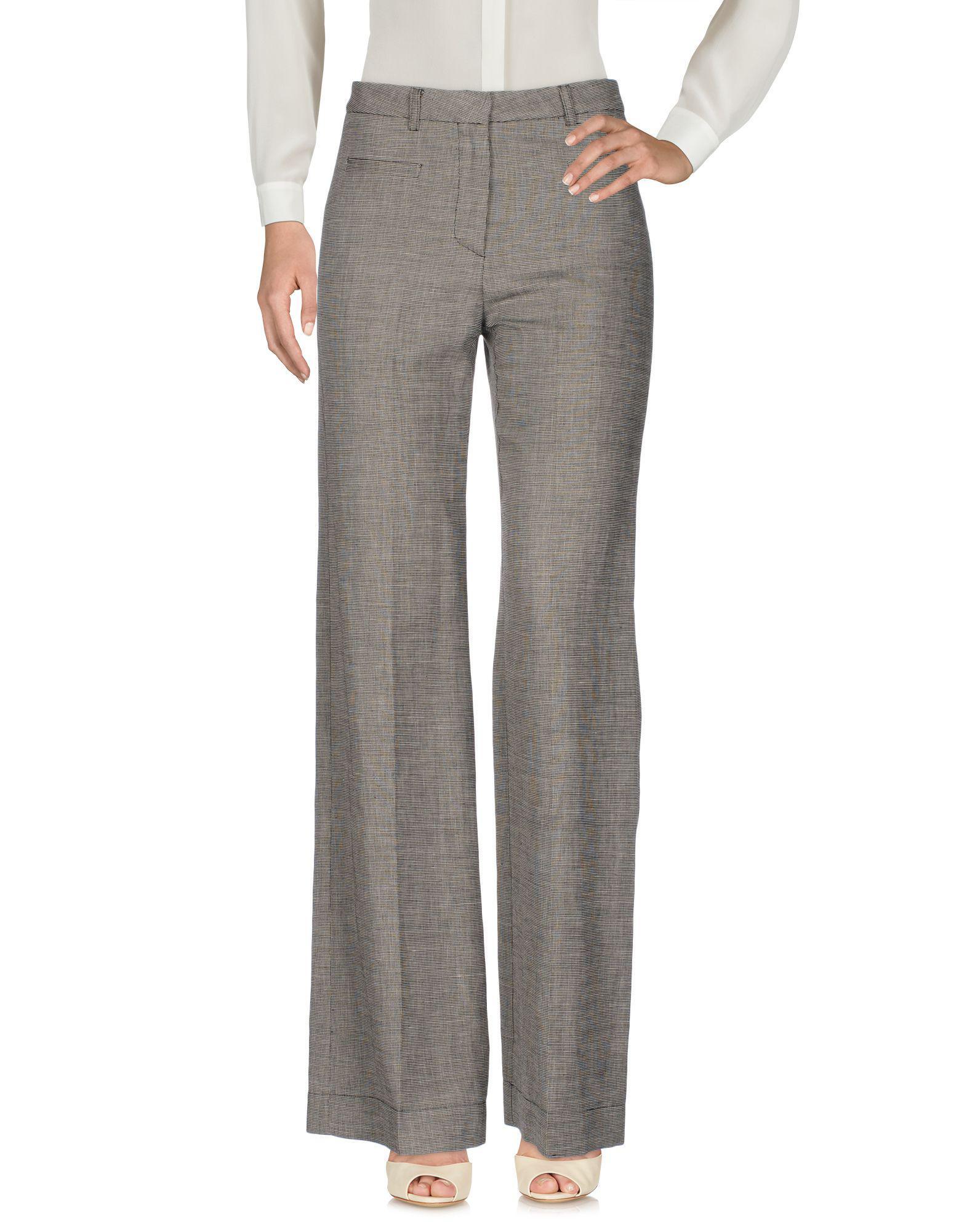 TROUSERS - Casual trousers Merci Popular Sale Online Release Dates Sale Online ZZFW4