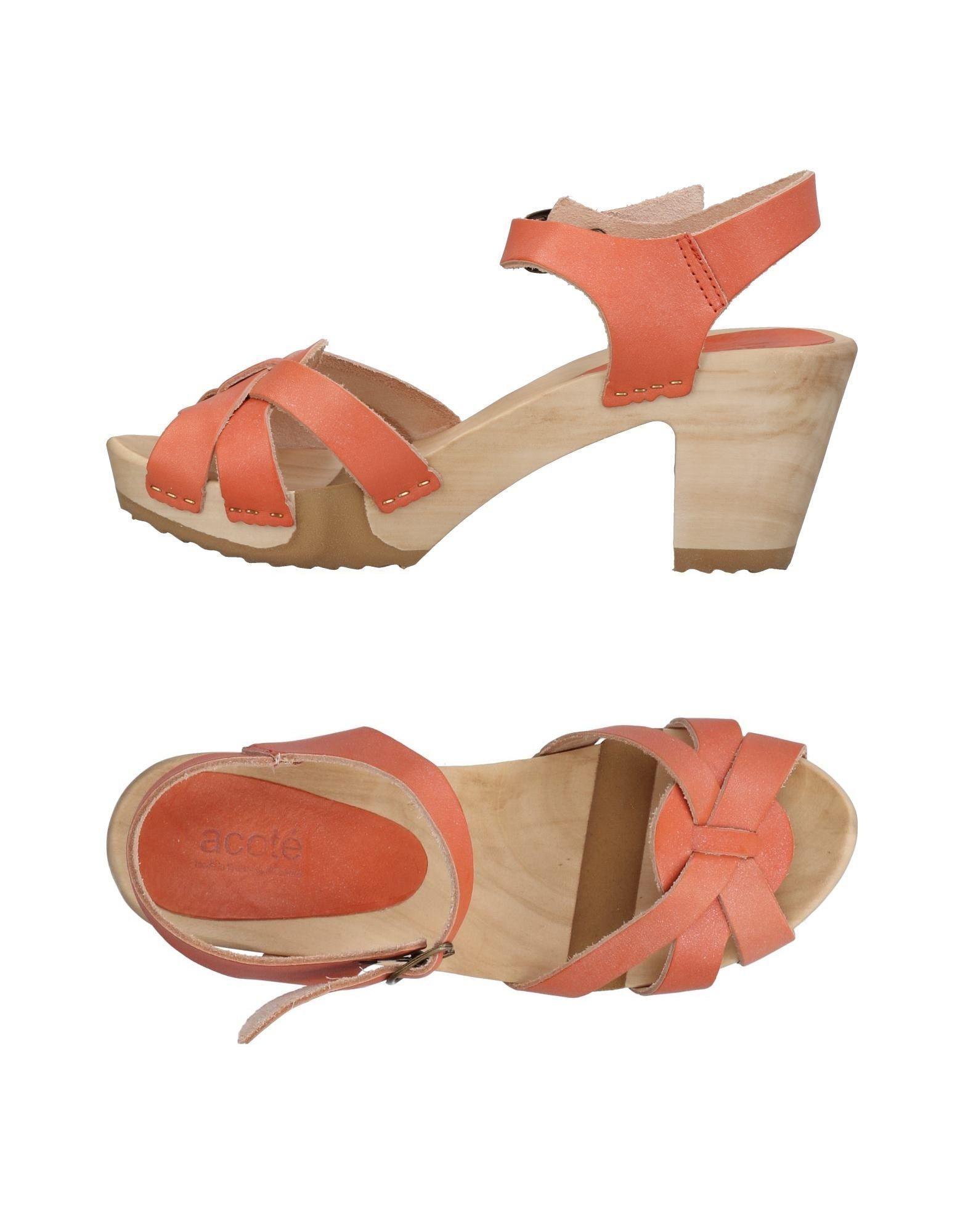 Lyst Pink F1tljck In Sandals Bosabo nw0OkP