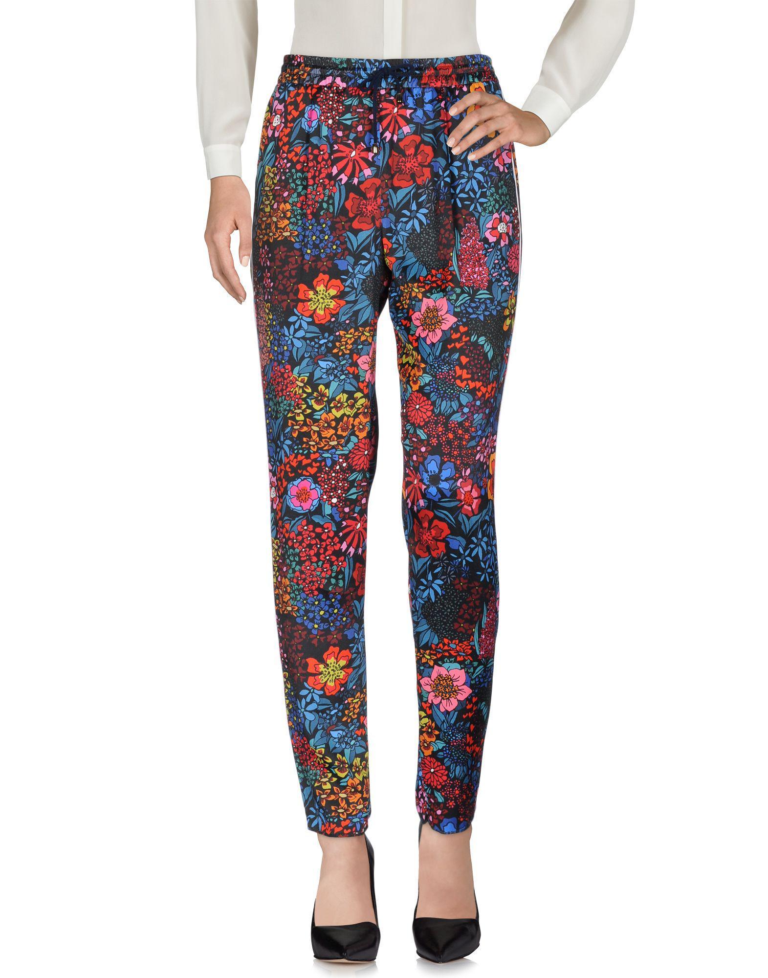 Sale Manchester Great Sale DENIM - Denim trousers Leitmotiv Outlet Find Great For Nice Buy Cheap 100% Authentic b8EV1U1SkR