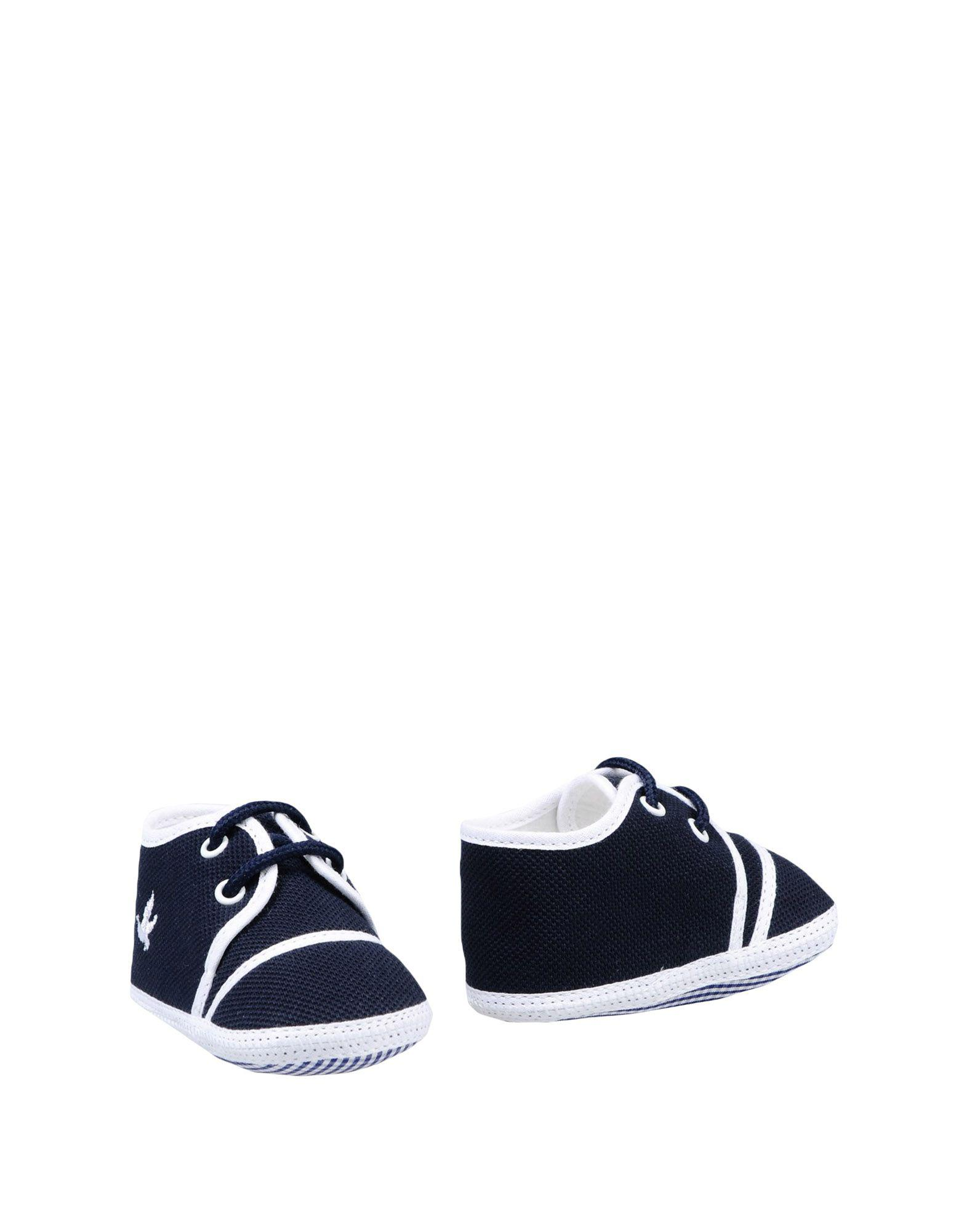 BROOKSFIELD Sneakers discount with mastercard ZPYaSzwl