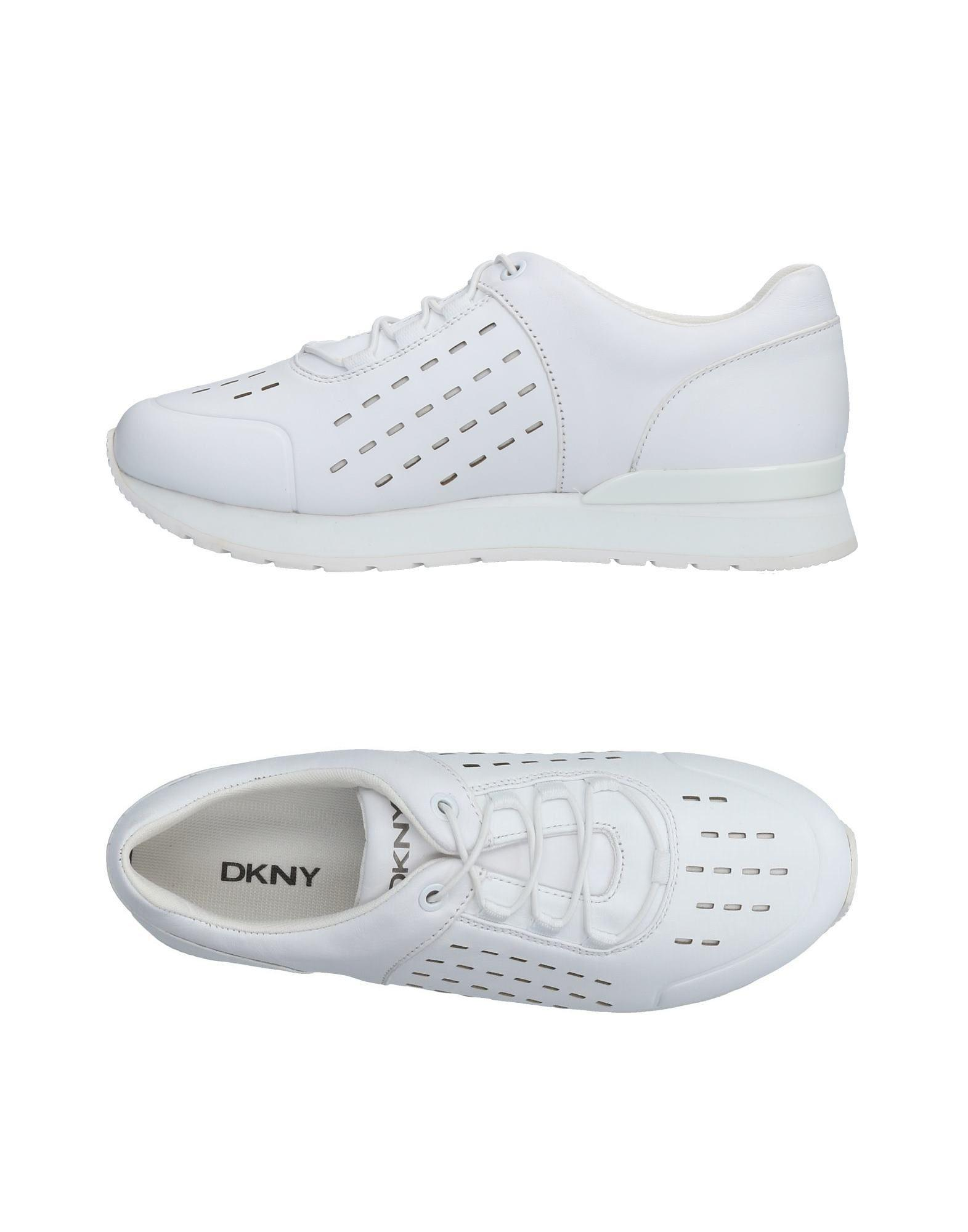 Chaussures - Tribunaux Dkny