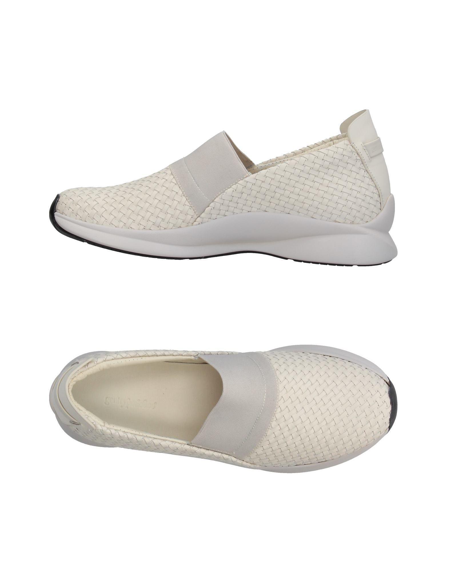 FOOTWEAR - Low-tops & sneakers Gentryportofino Manchester Online EaWeBQJH