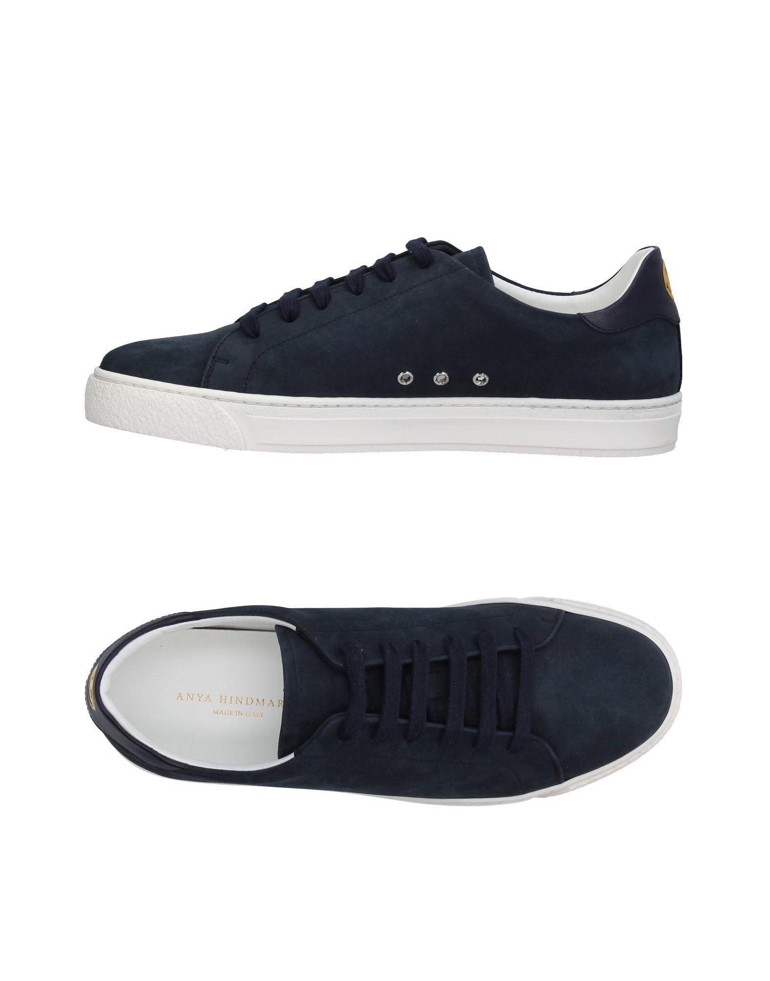 FOOTWEAR - Low-tops & sneakers Henderson 9Jz9tkRtfu