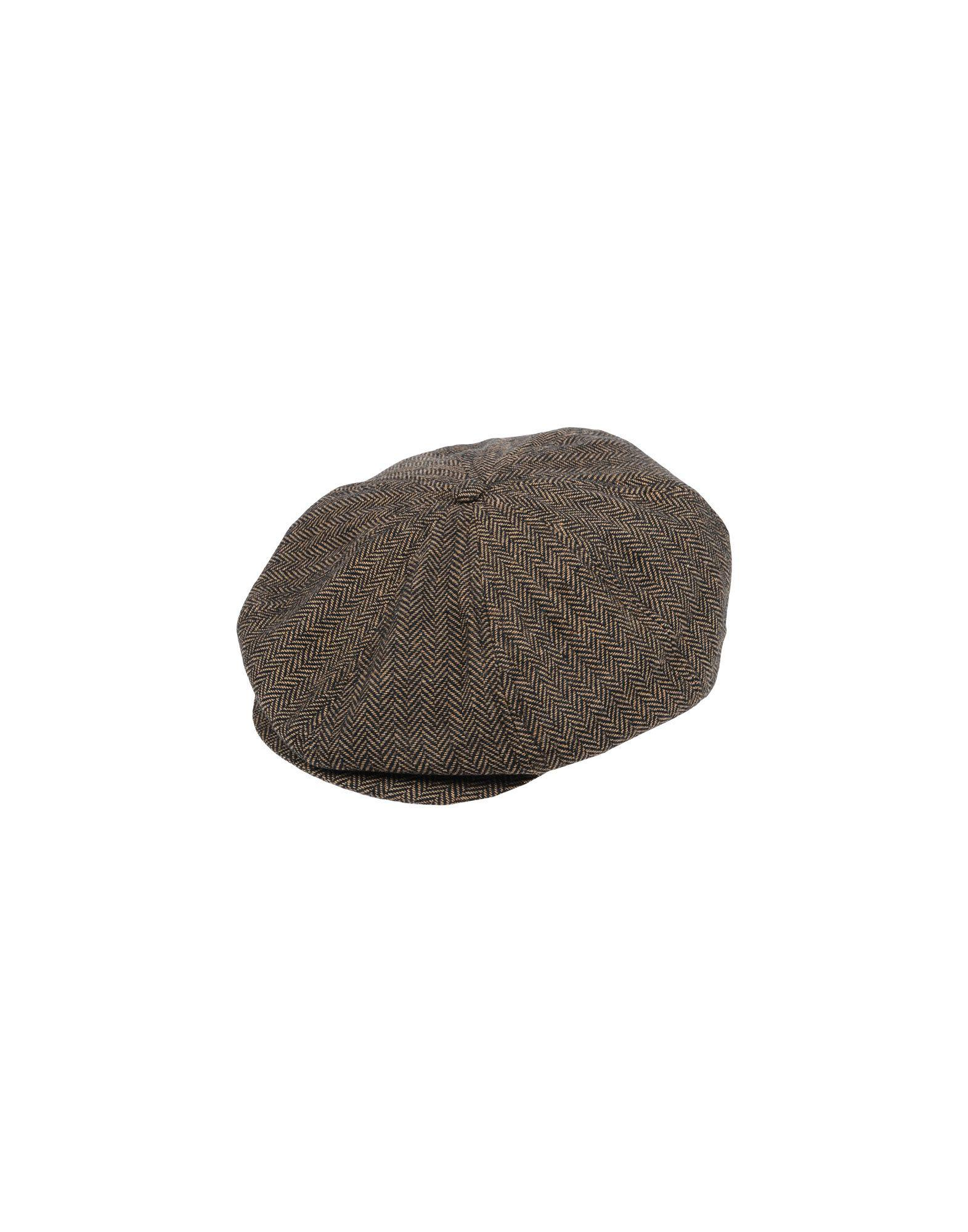 00f694a5e1dee ... coupon code for brixton. mens hat 143c7 6629e