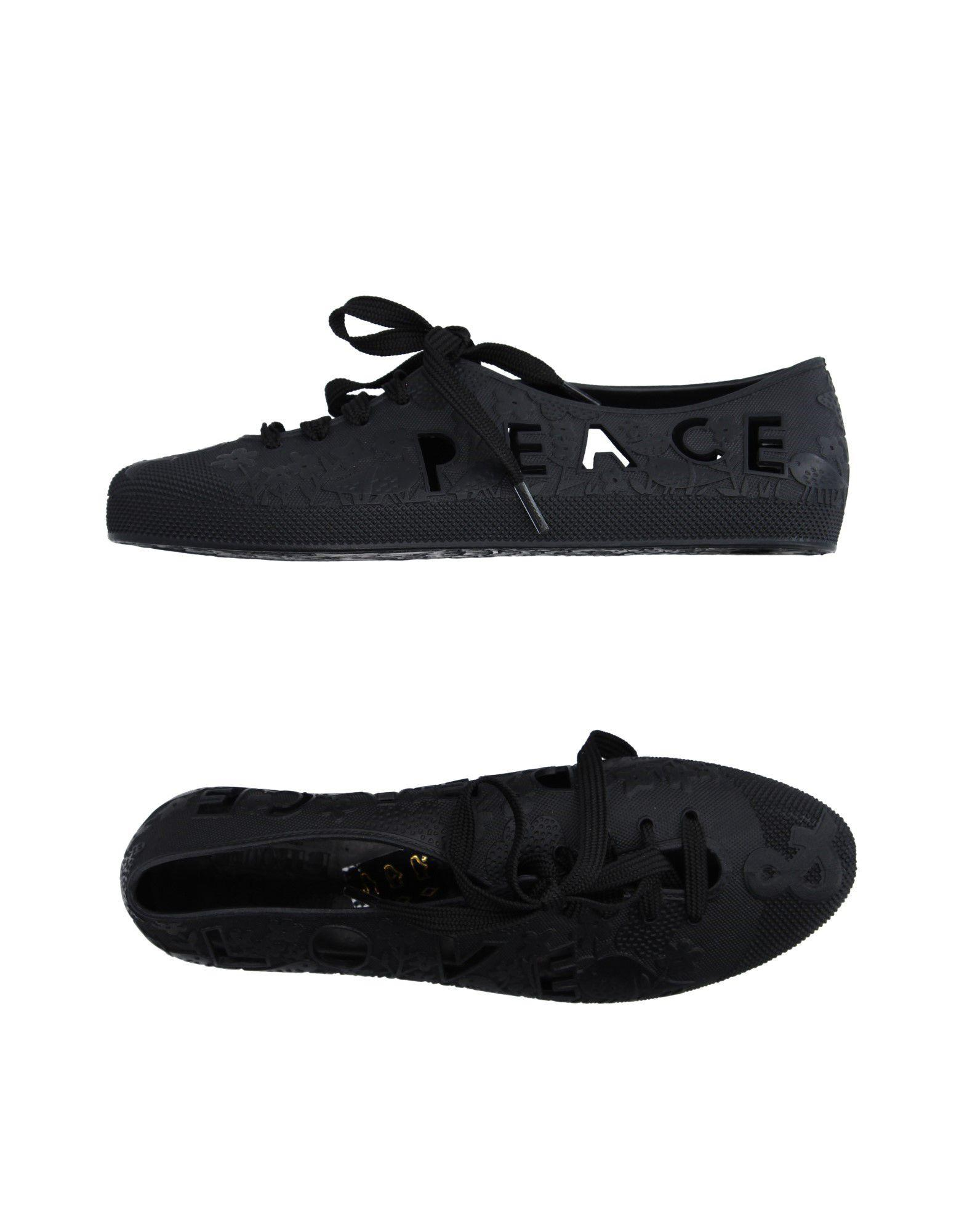 FOOTWEAR - Lace-up shoes on YOOX.COM Katy