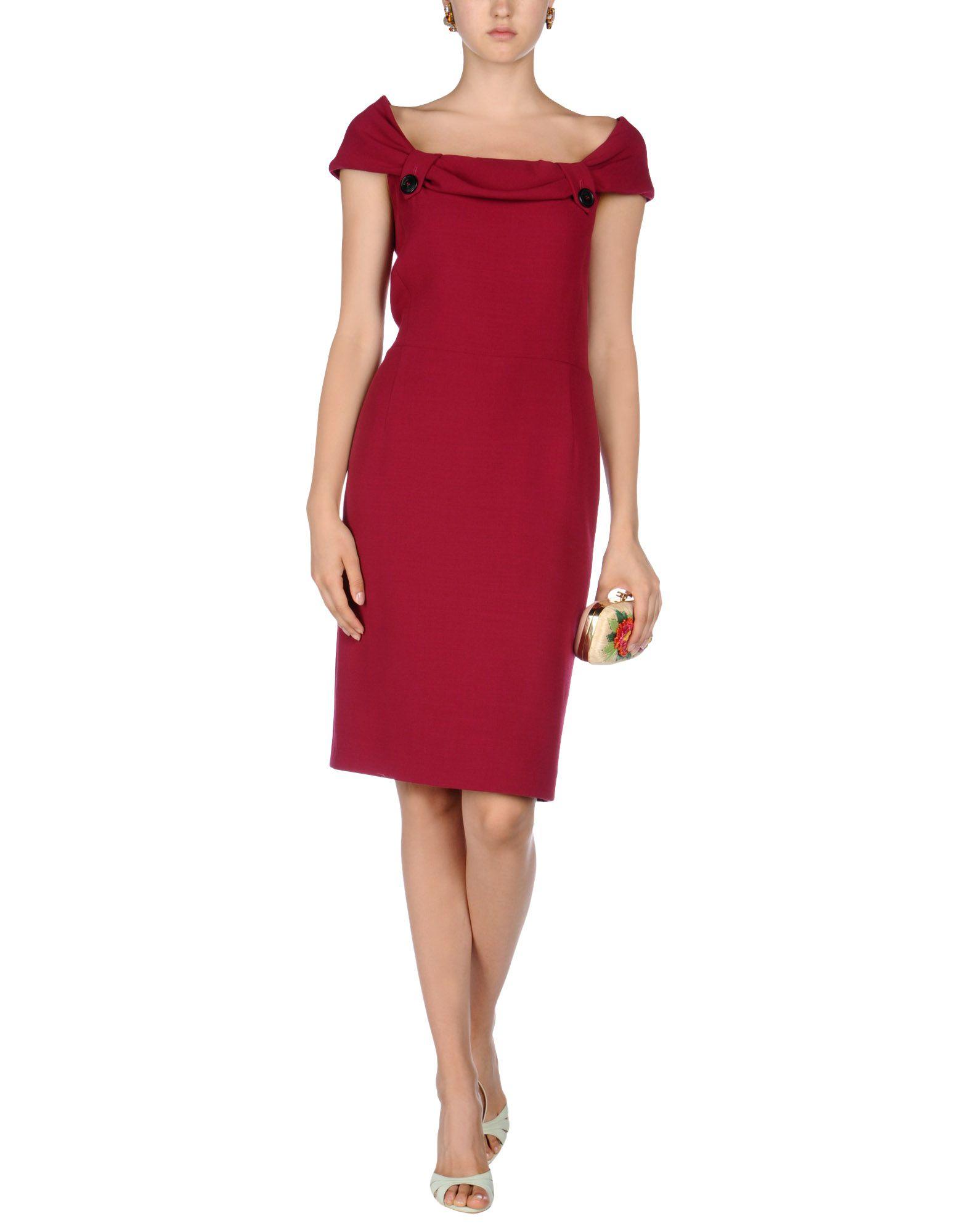 dior short dresses - photo #10