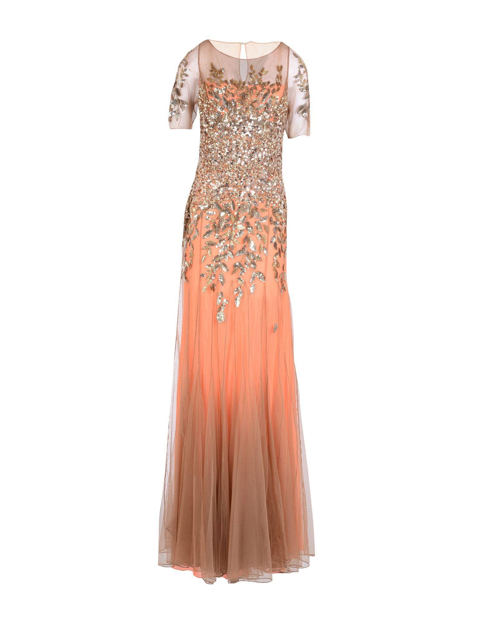 Платья 500 рублей