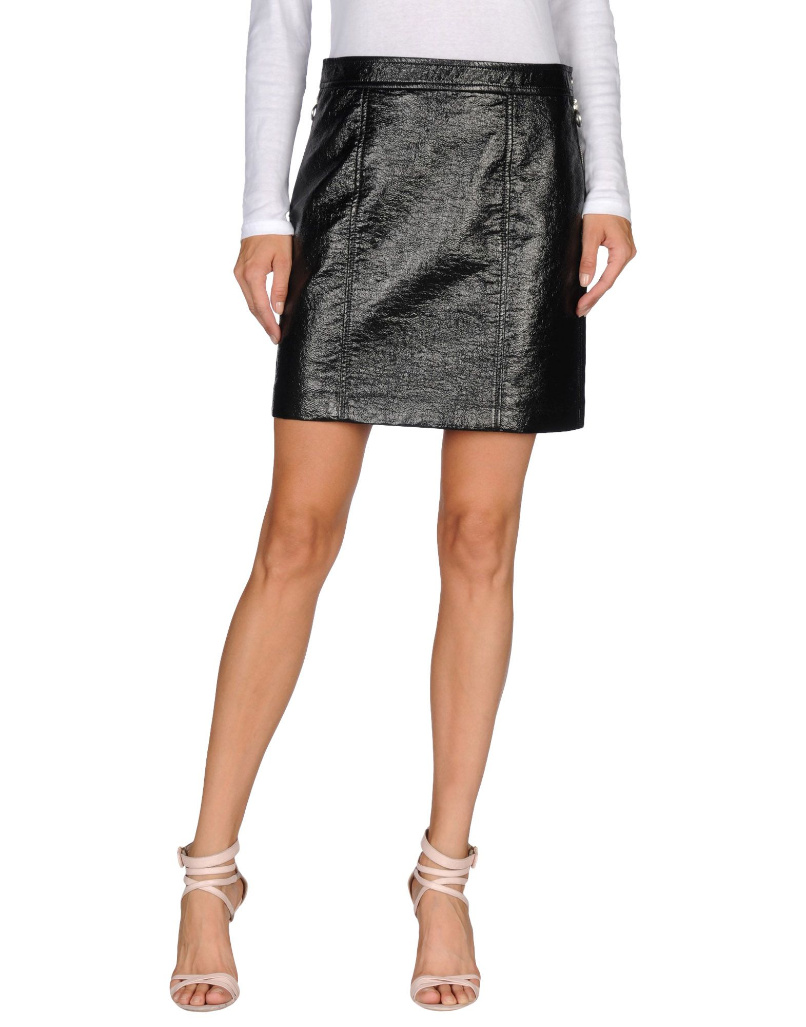 Marc By Marc Jacobs Skirt 42
